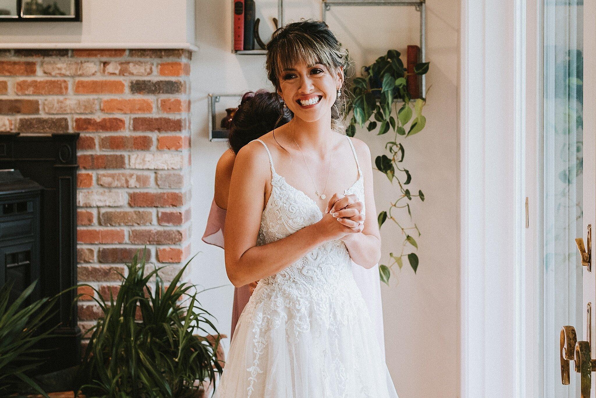 connecticut_wedding_3000.jpg