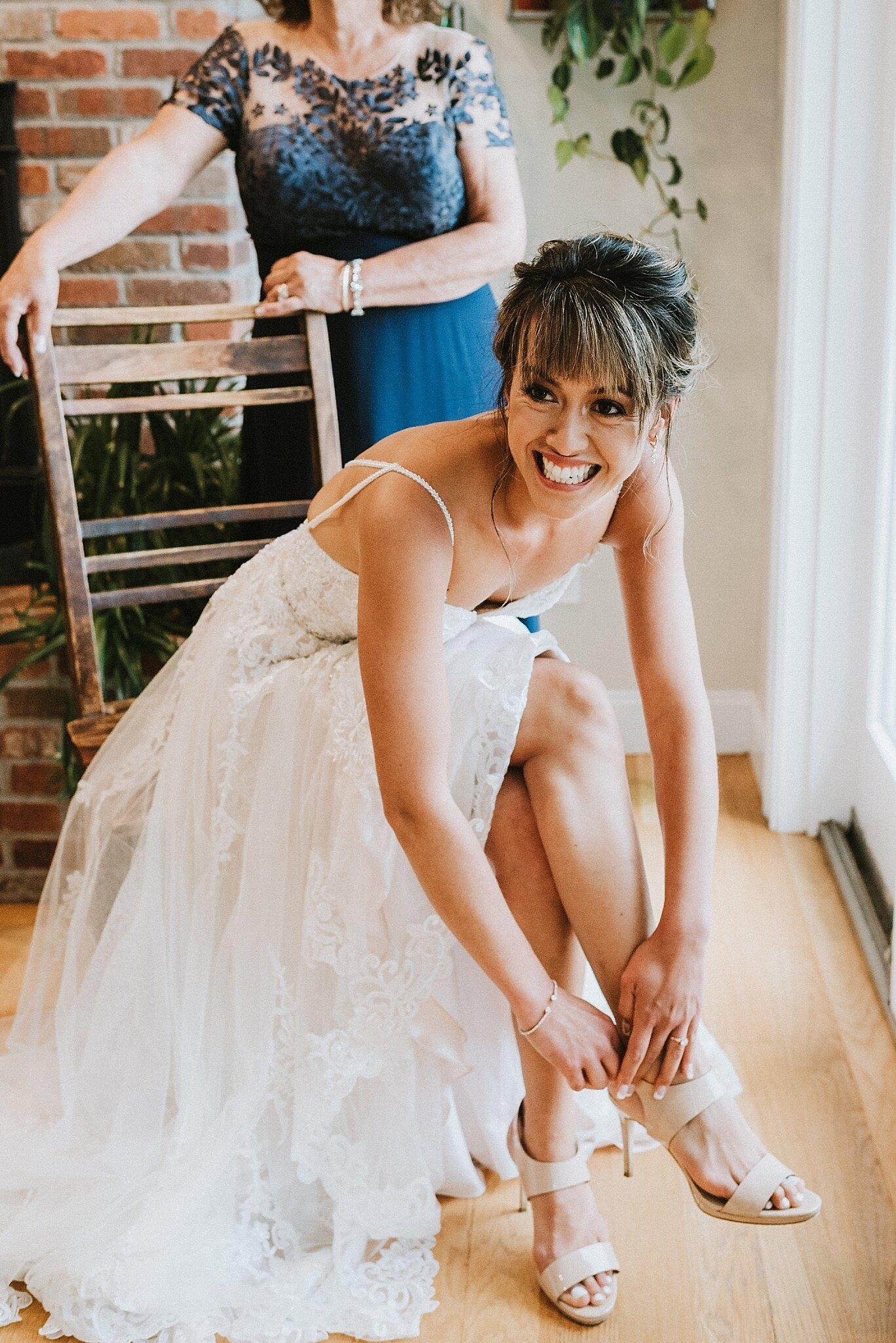 connecticut_wedding_3004.jpg