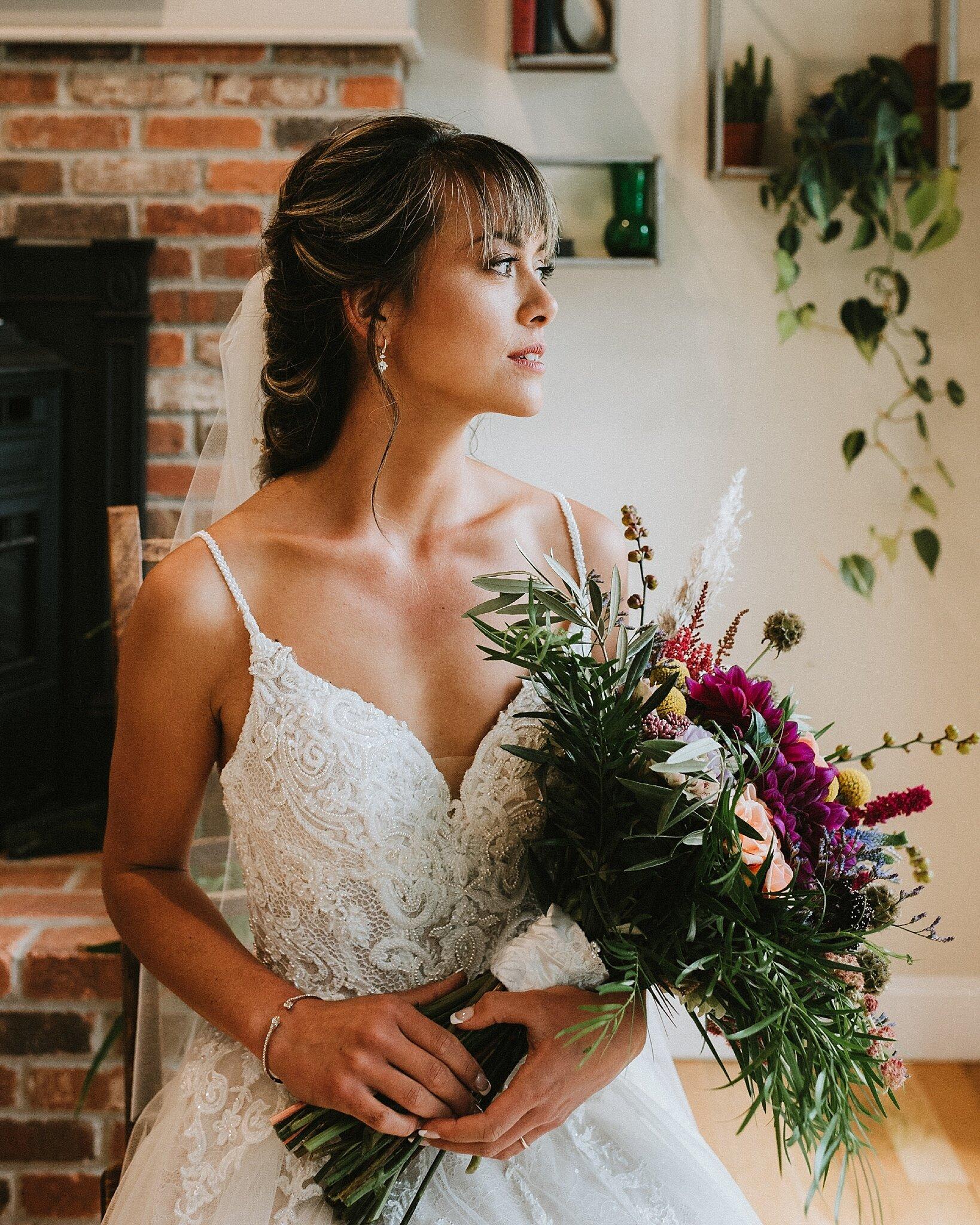connecticut_wedding_3005.jpg