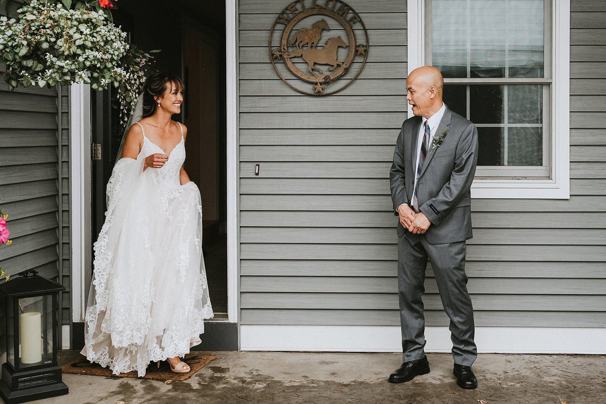 connecticut_wedding_3012.jpg