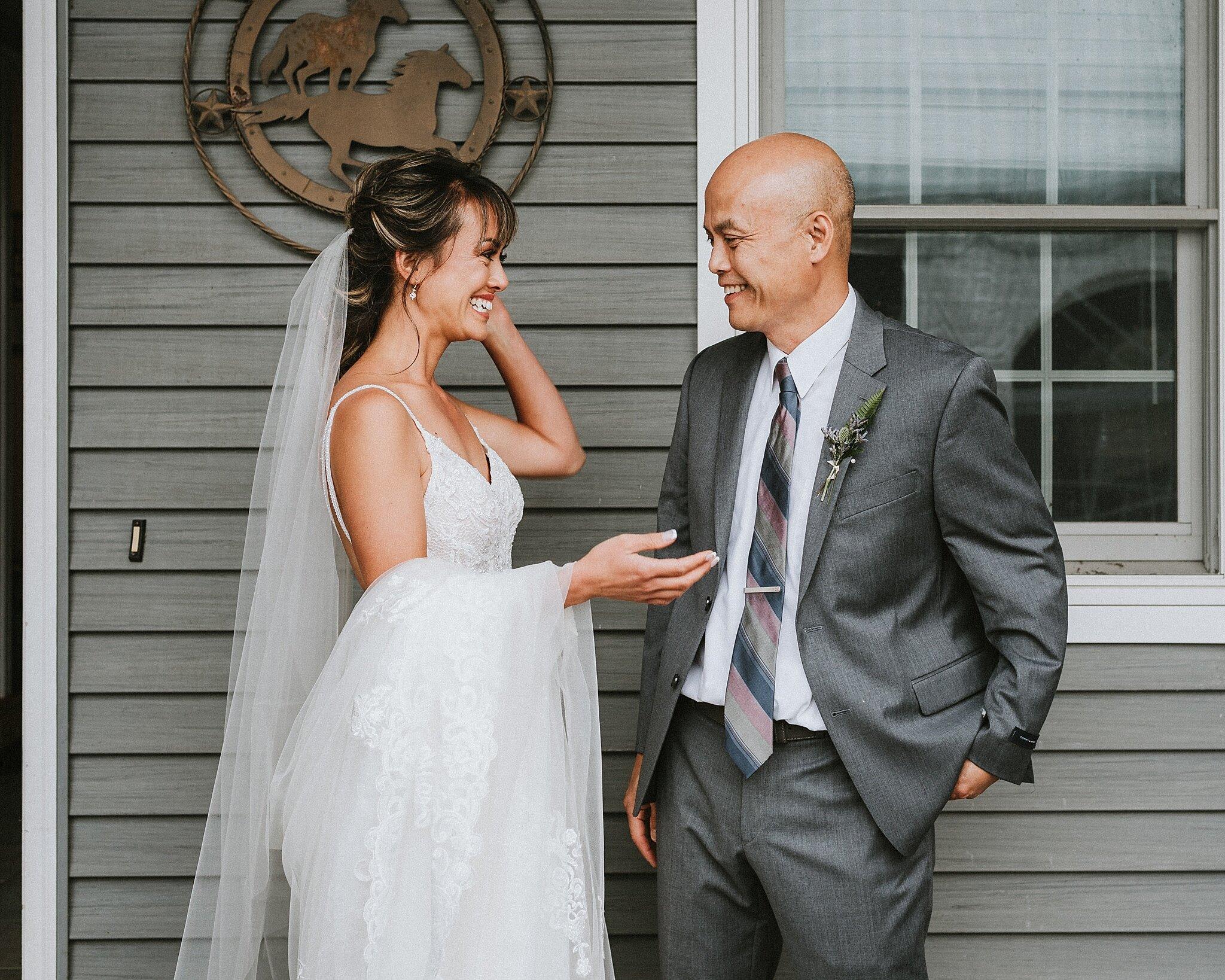 connecticut_wedding_3013.jpg