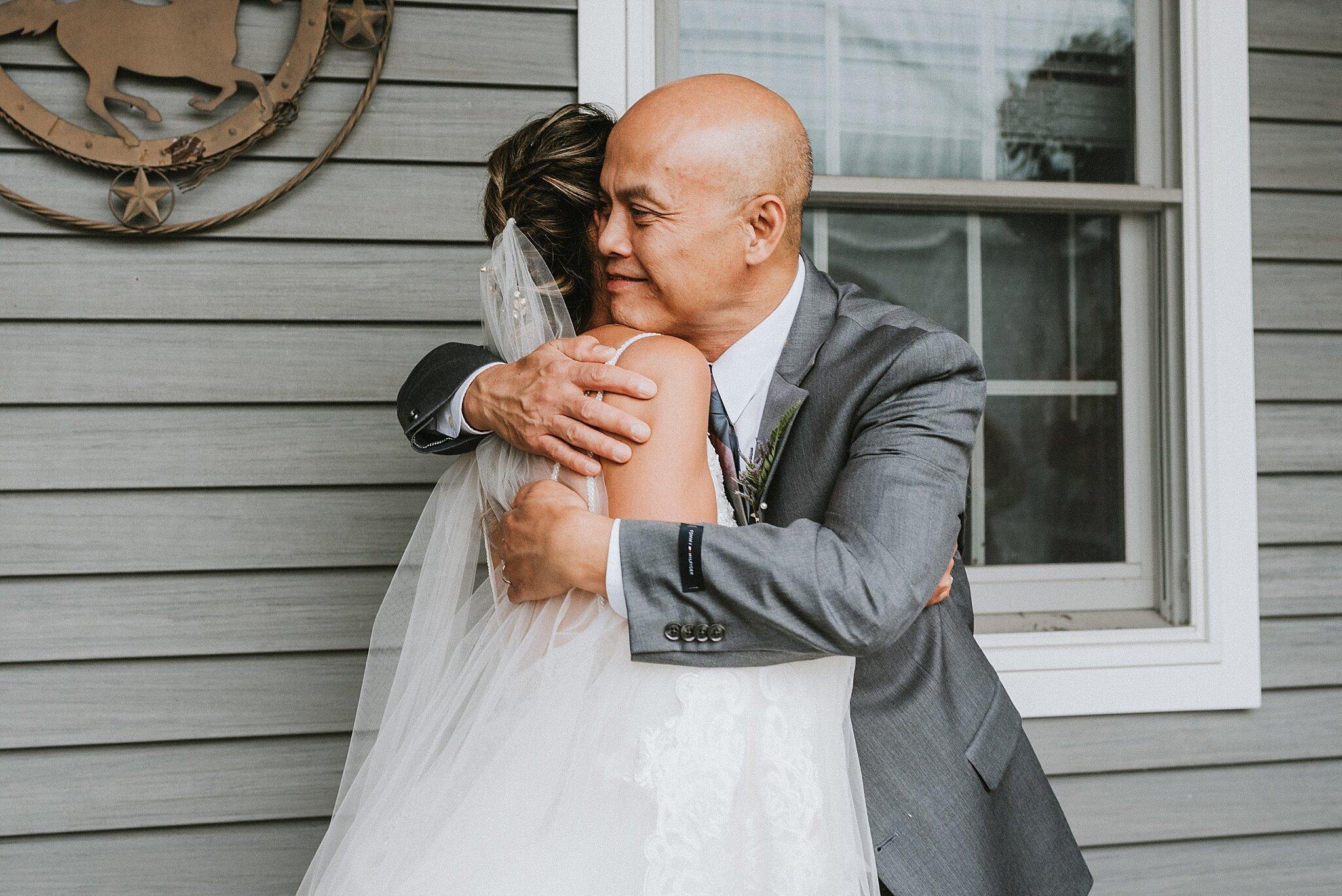 connecticut_wedding_3014.jpg