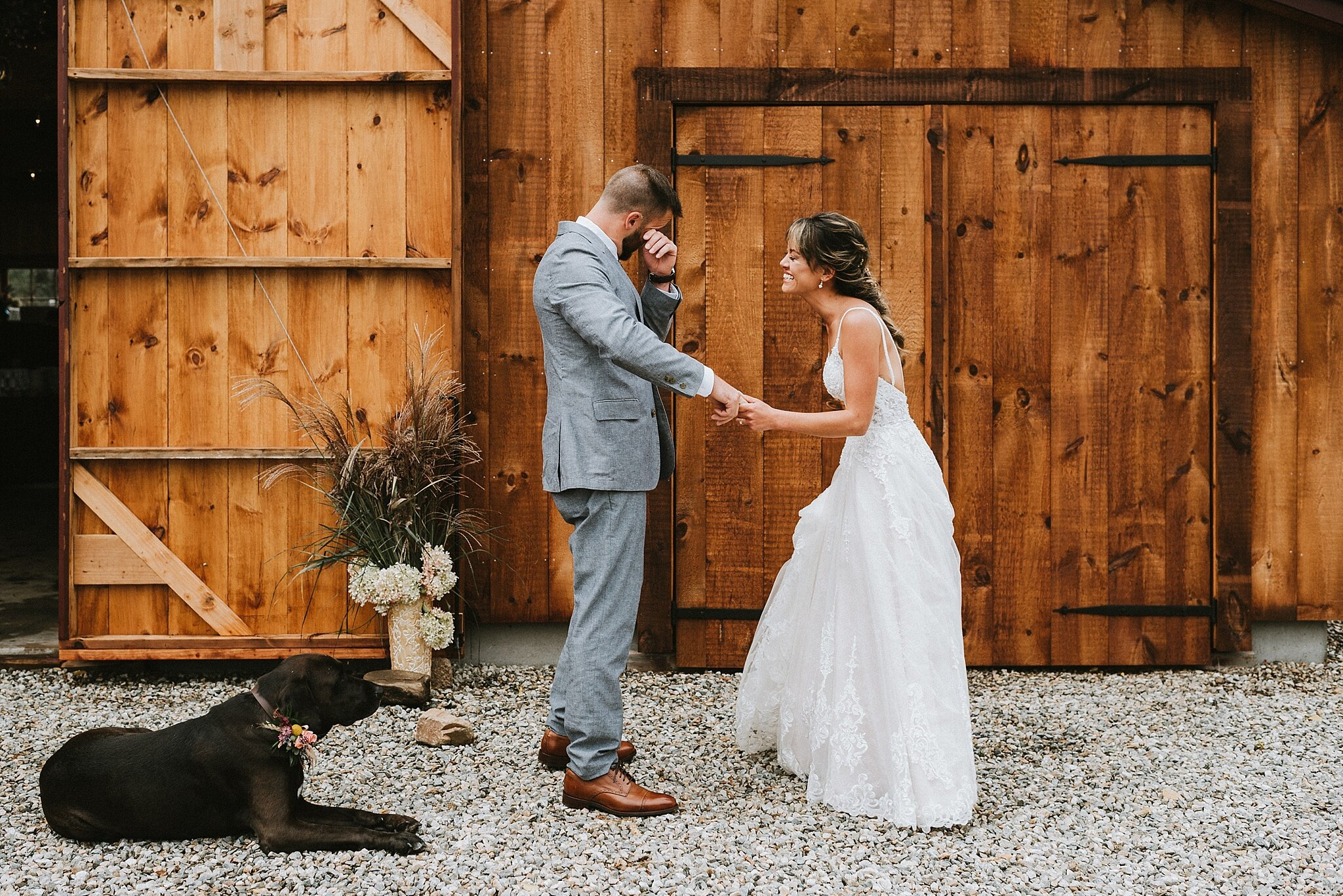 connecticut_wedding_3018.jpg
