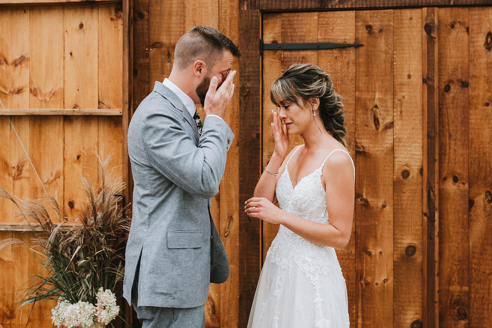 connecticut_wedding_3019.jpg