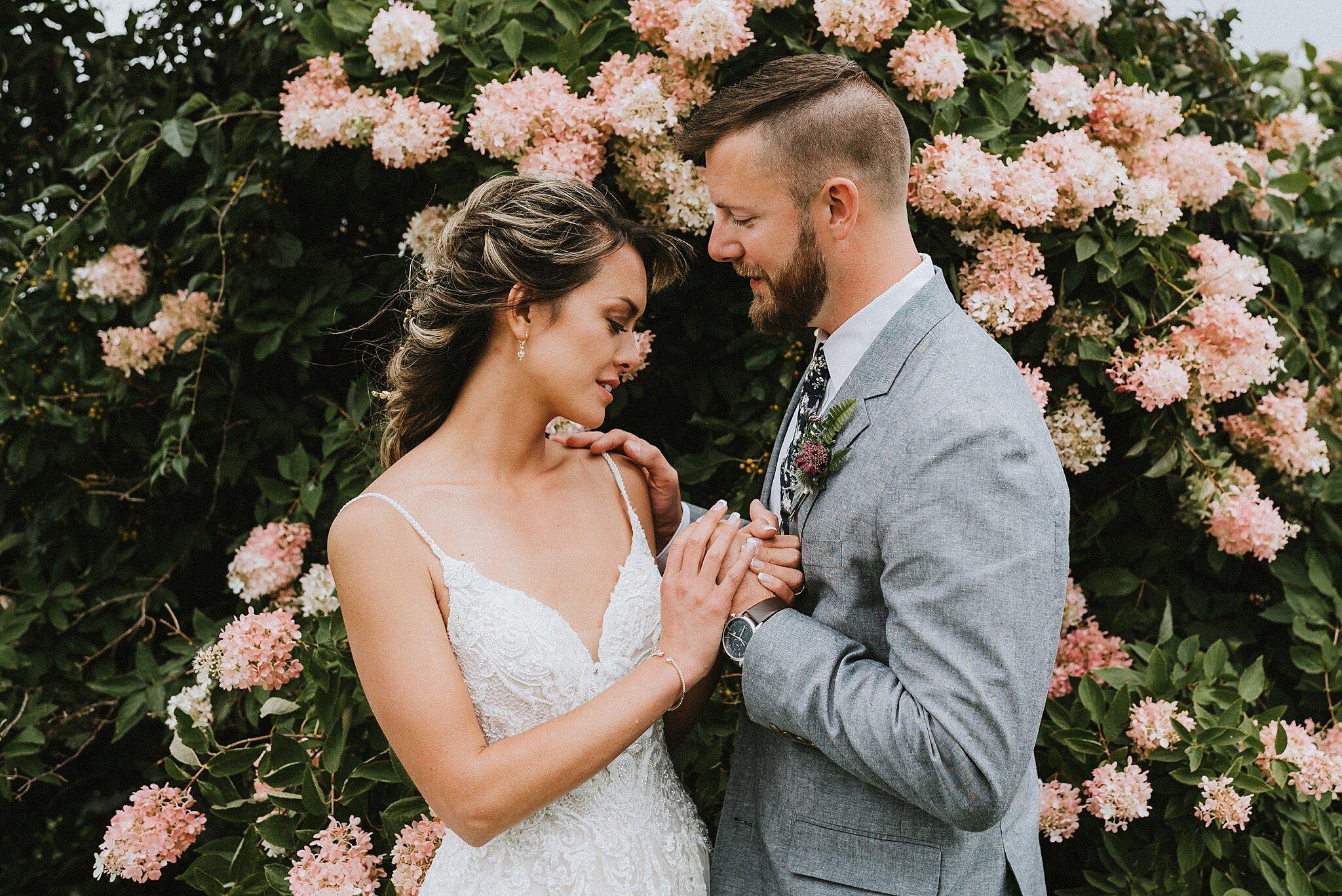 connecticut_wedding_3026.jpg
