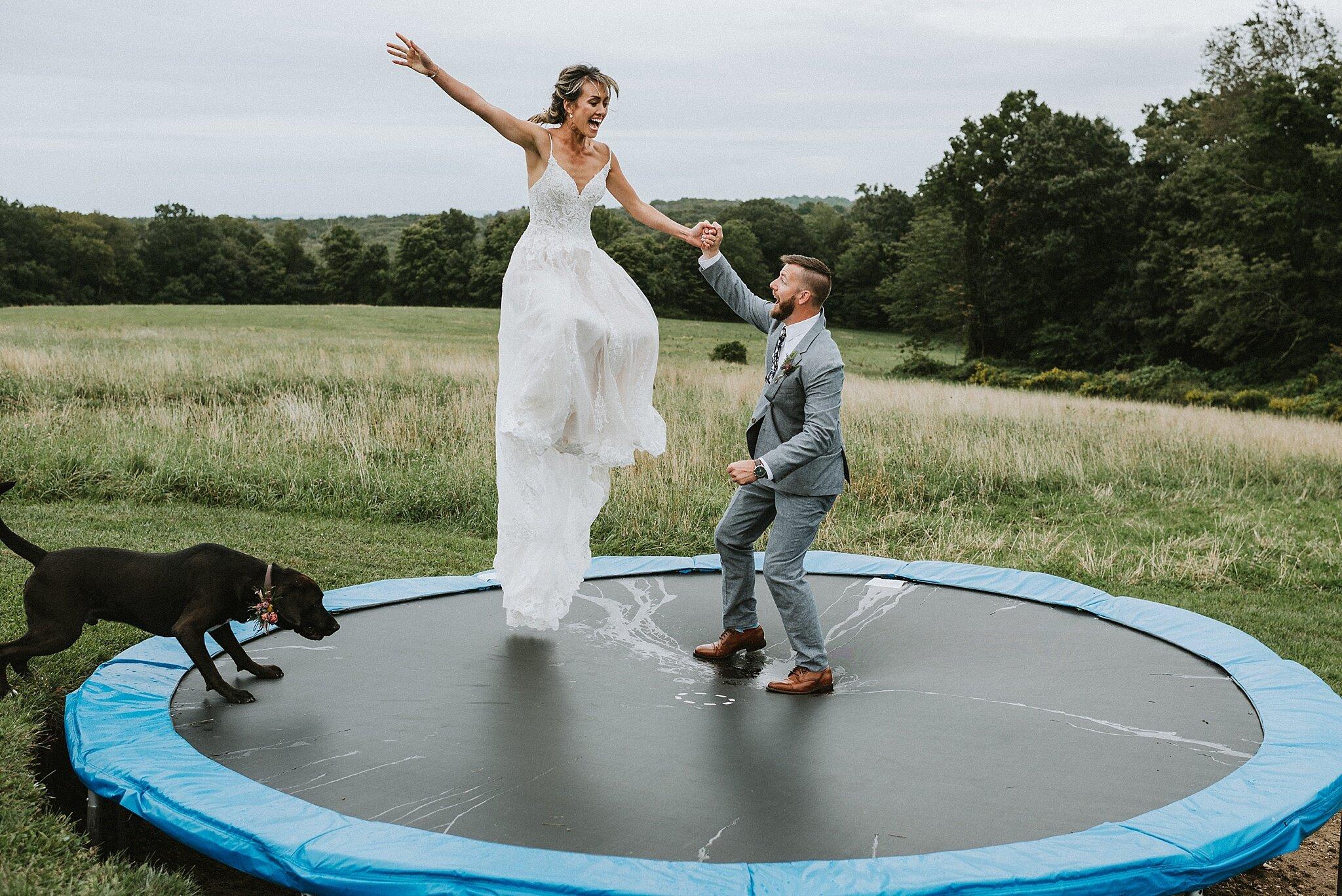 connecticut_wedding_3027.jpg
