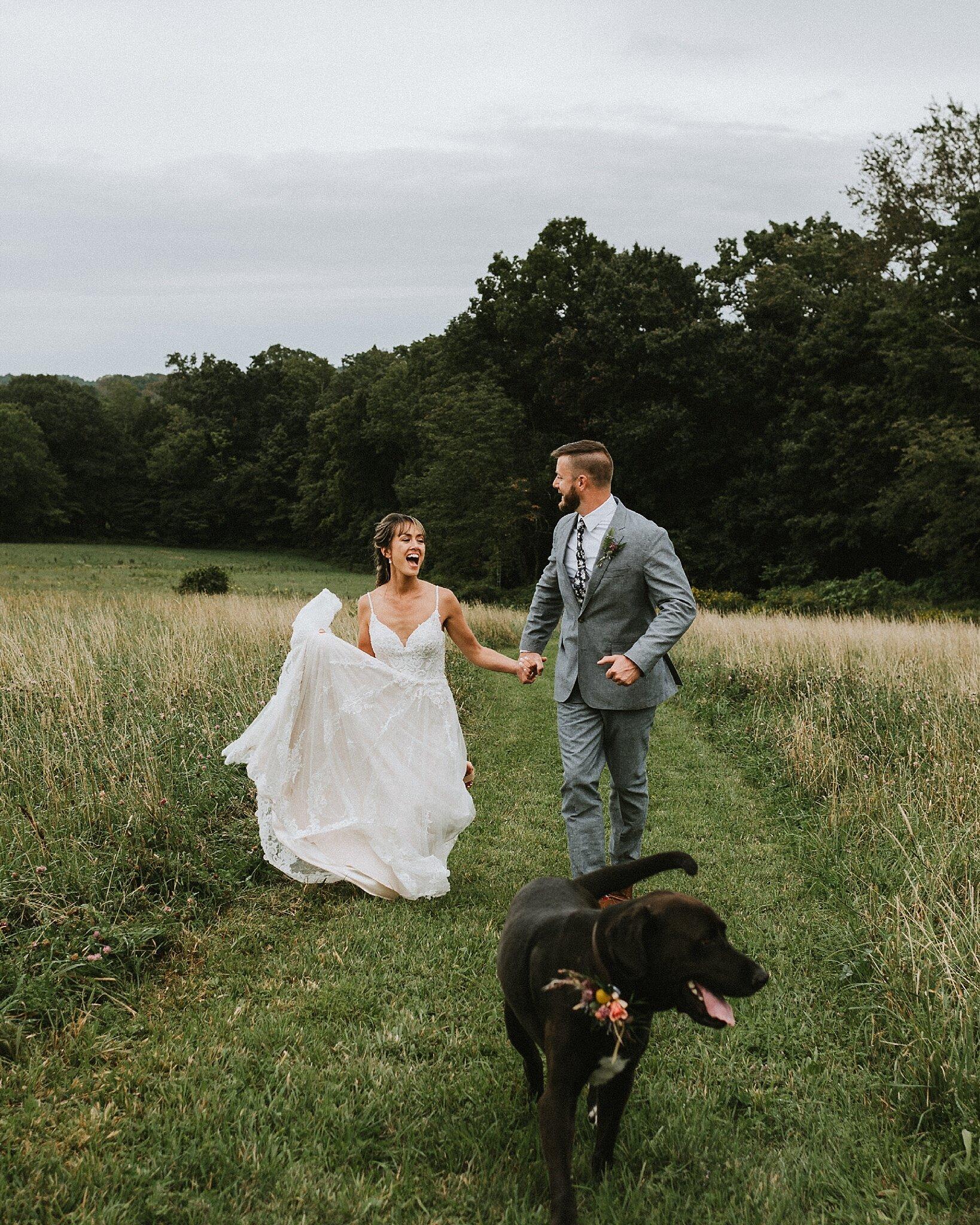 connecticut_wedding_3028.jpg