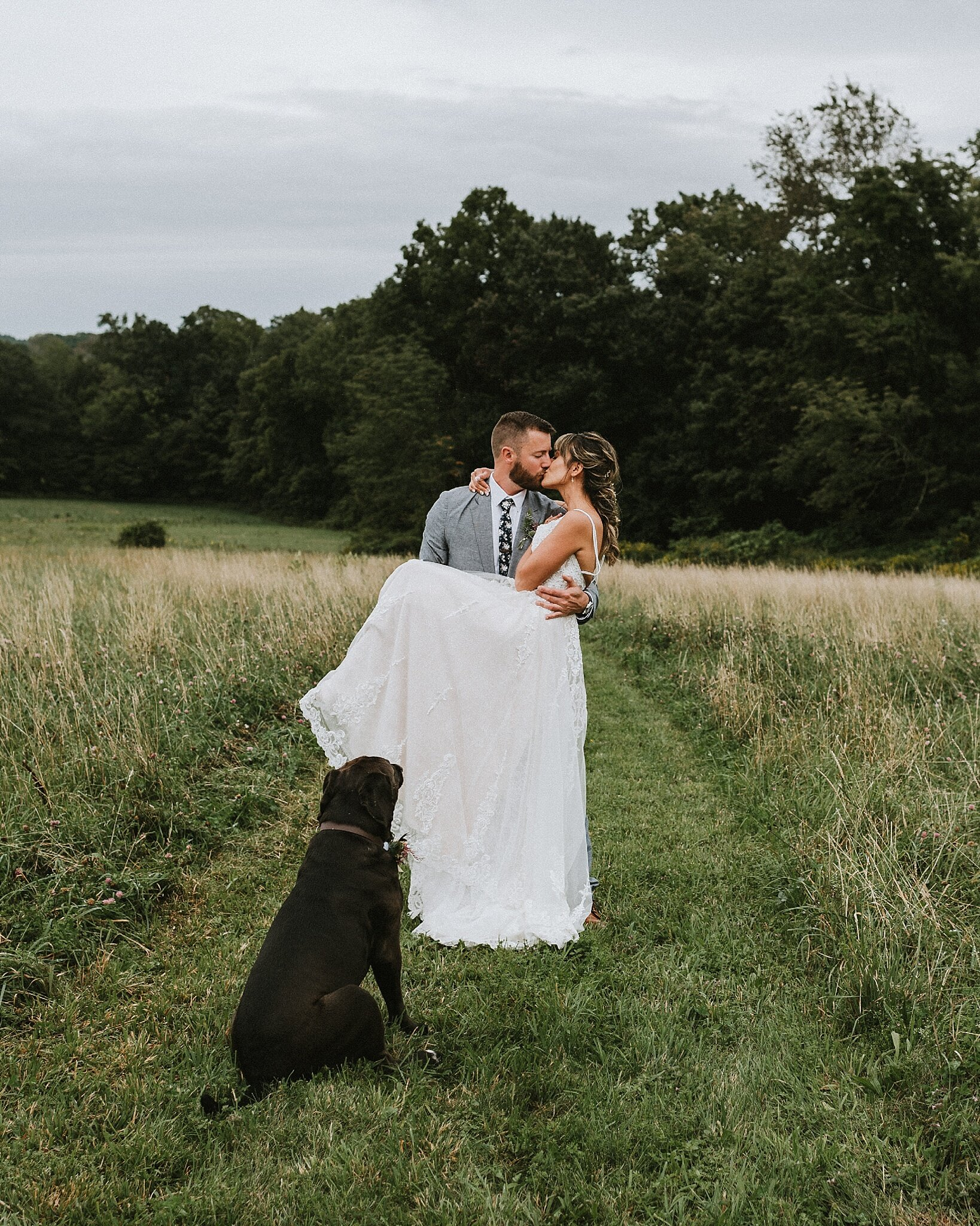connecticut_wedding_3029.jpg