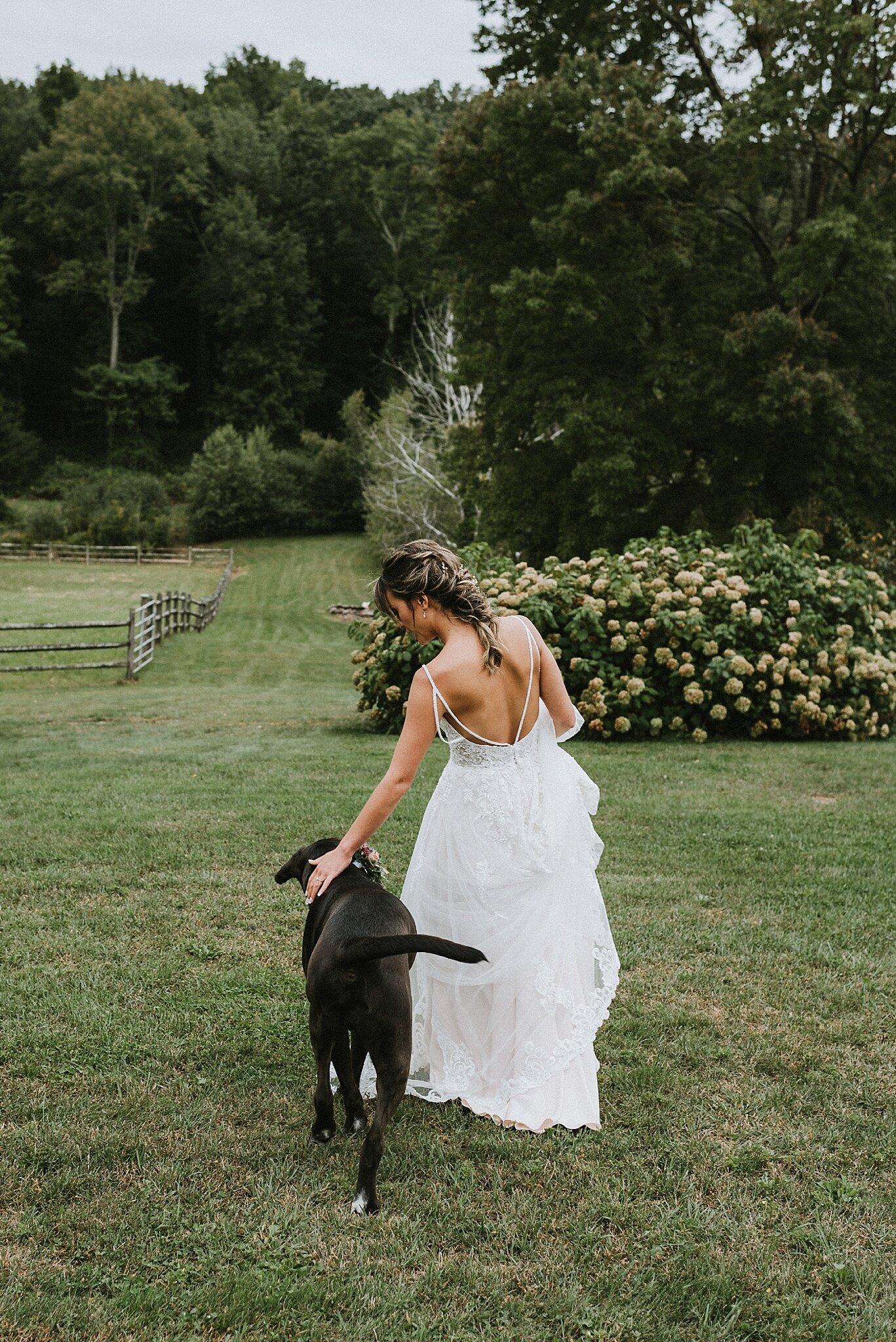 connecticut_wedding_3031.jpg