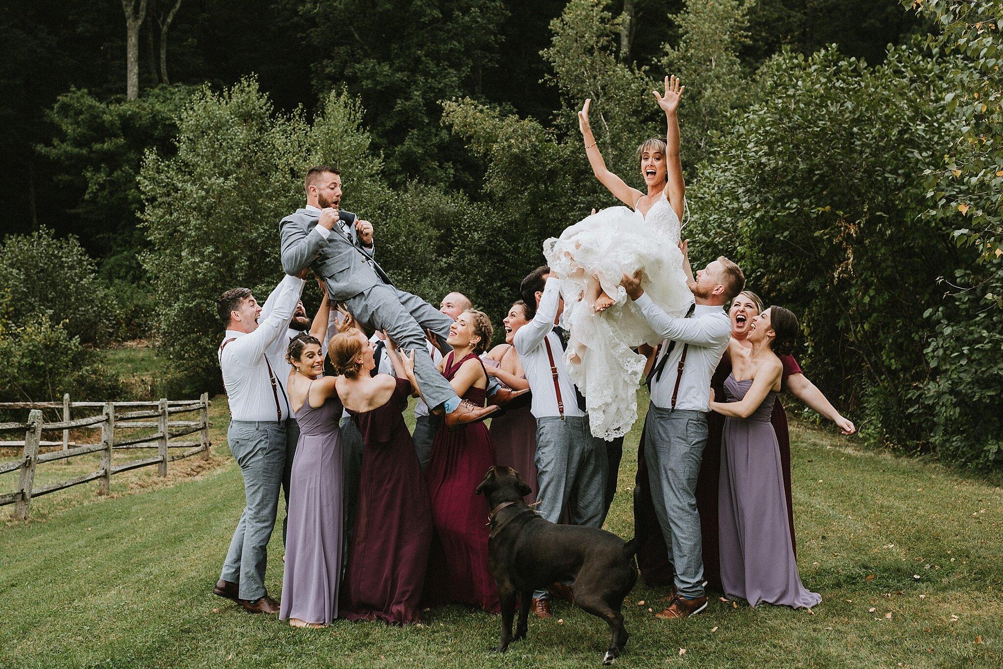 connecticut_wedding_3032.jpg