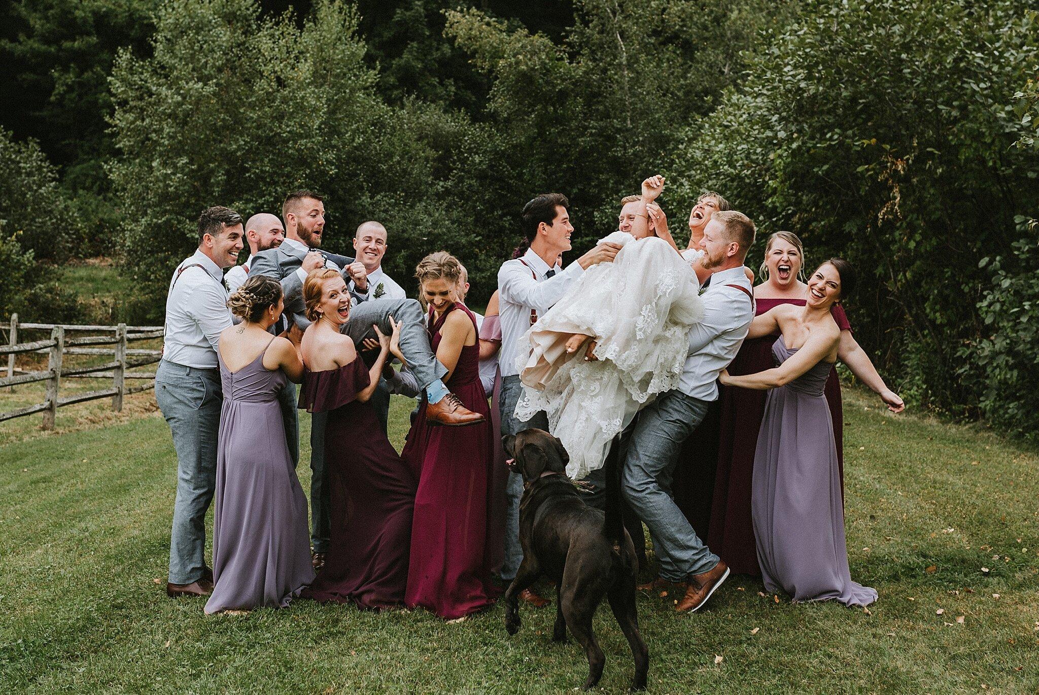 connecticut_wedding_3033.jpg