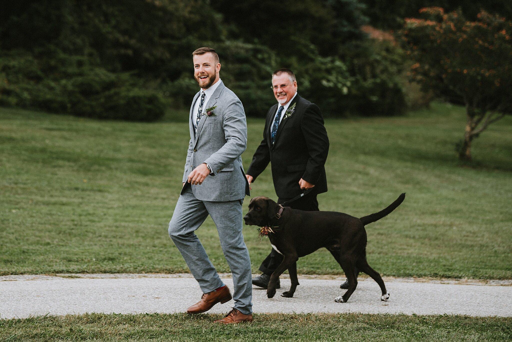 connecticut_wedding_3041.jpg