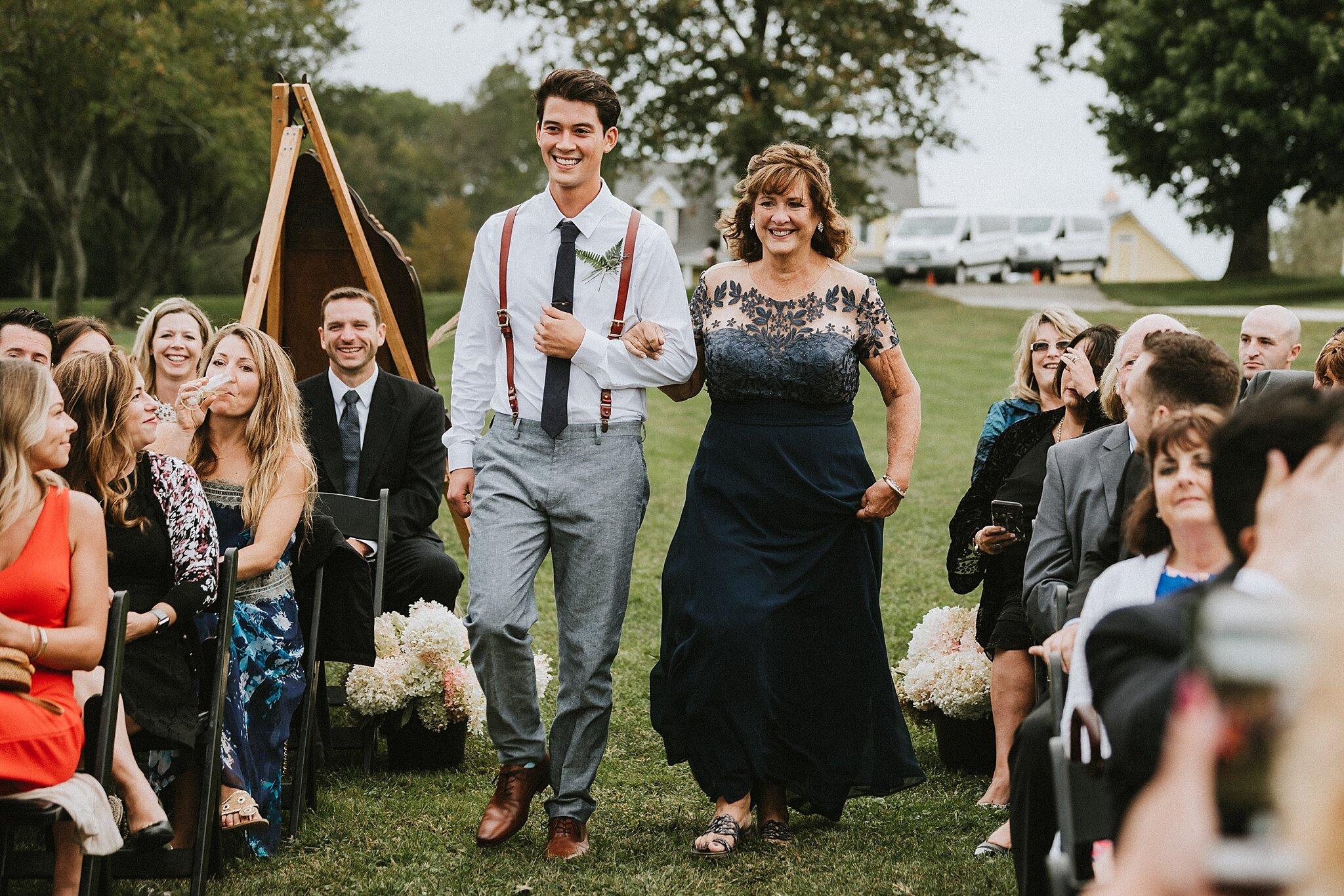 connecticut_wedding_3044.jpg
