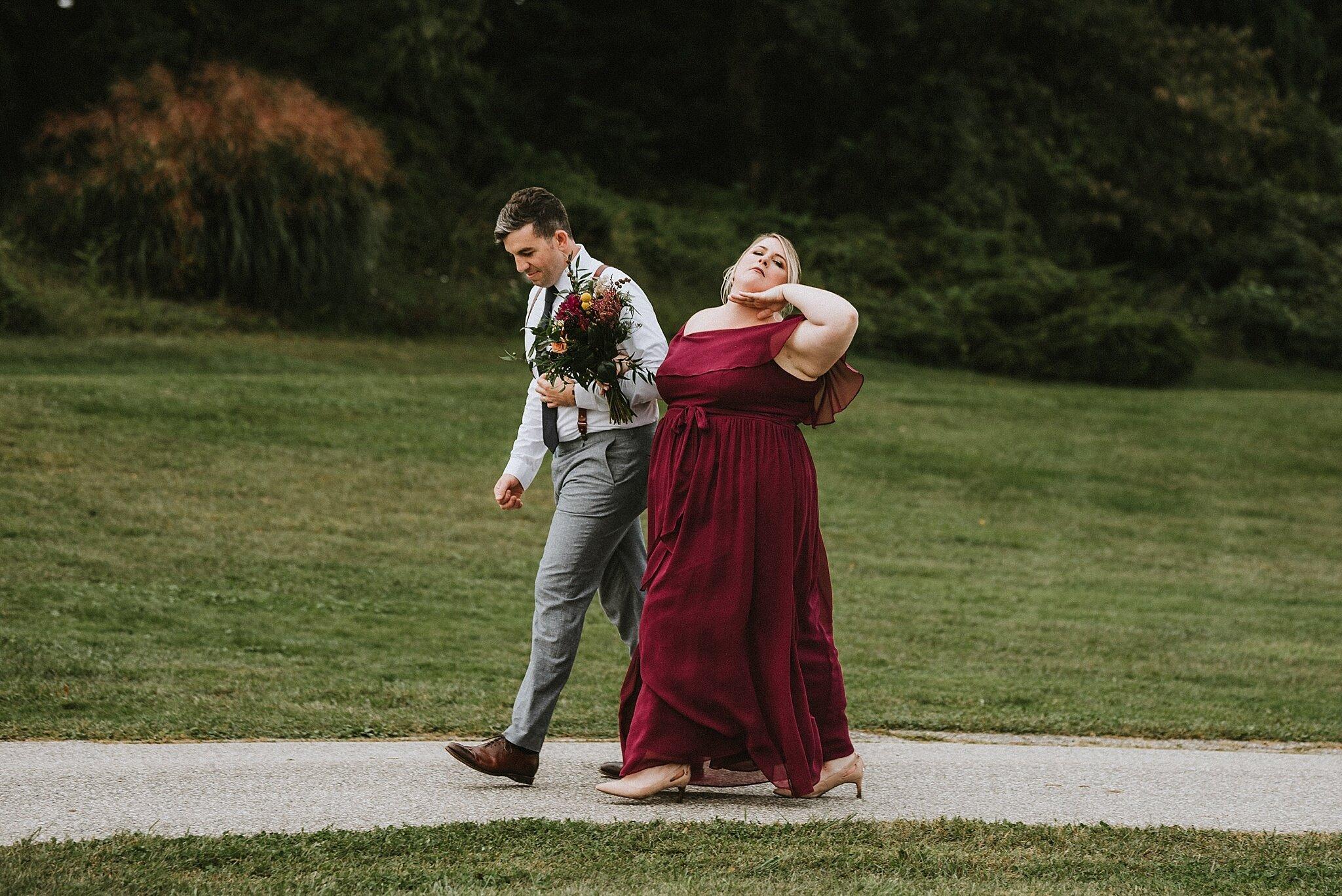 connecticut_wedding_3047.jpg
