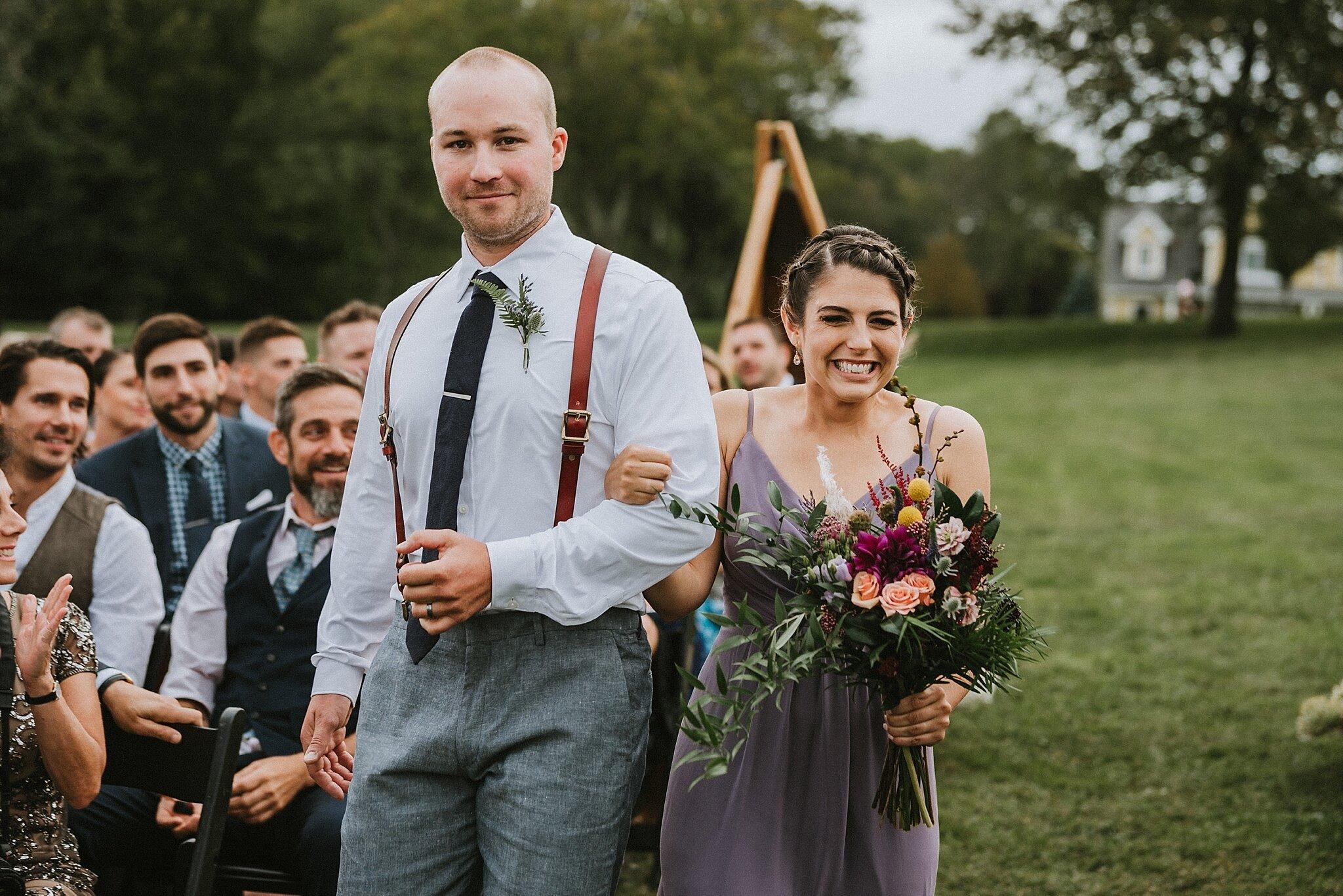 connecticut_wedding_3050.jpg