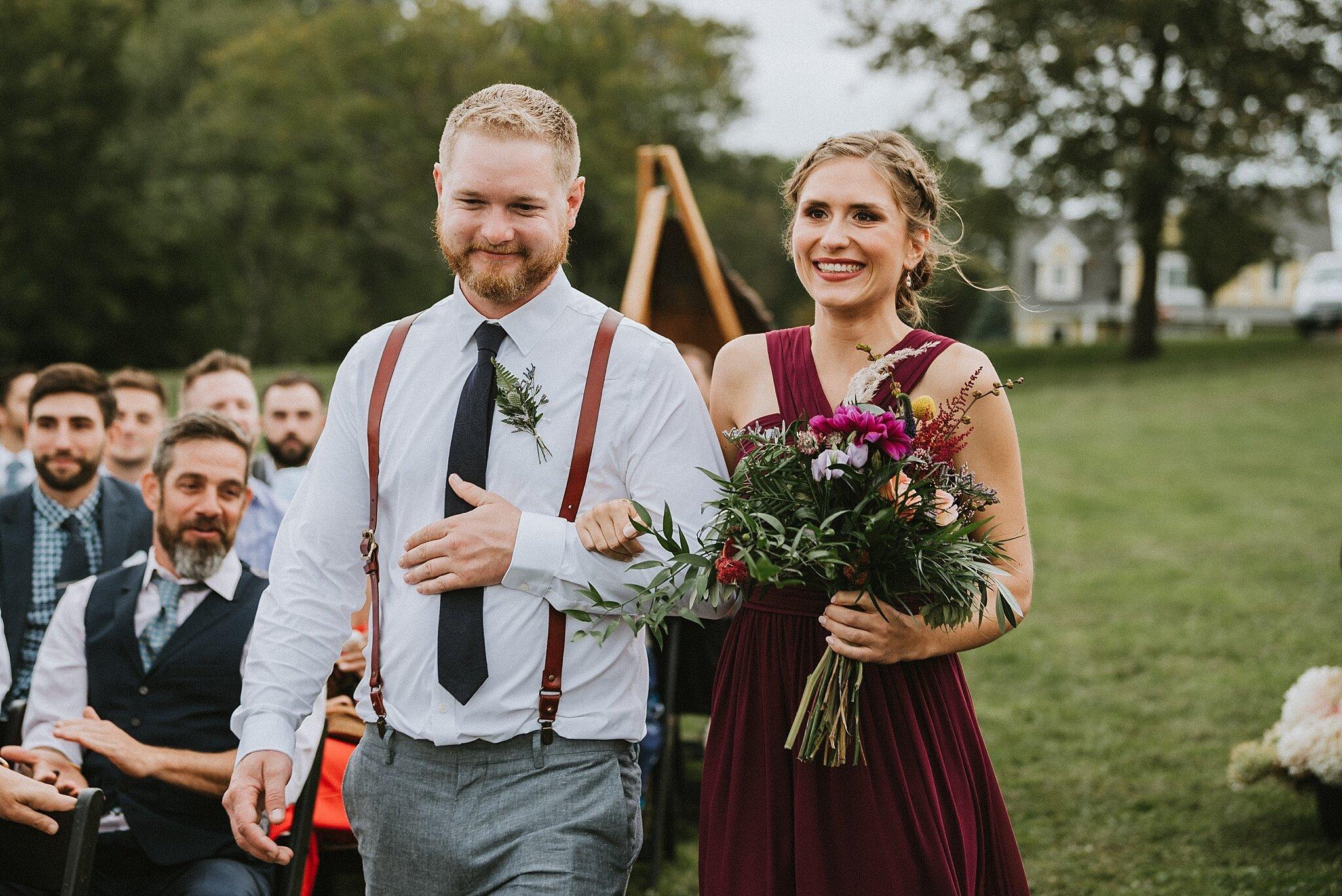 connecticut_wedding_3051.jpg