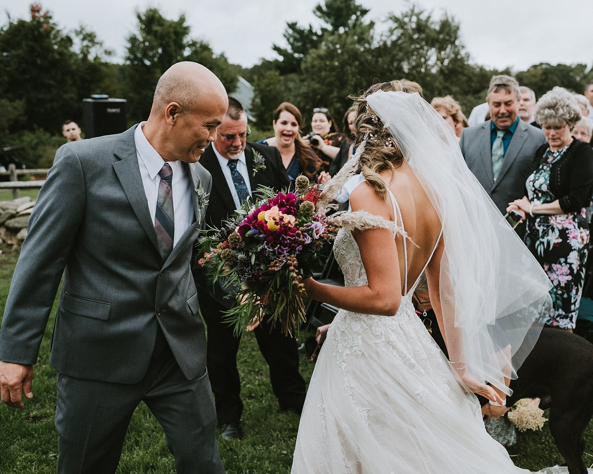 connecticut_wedding_3060.jpg