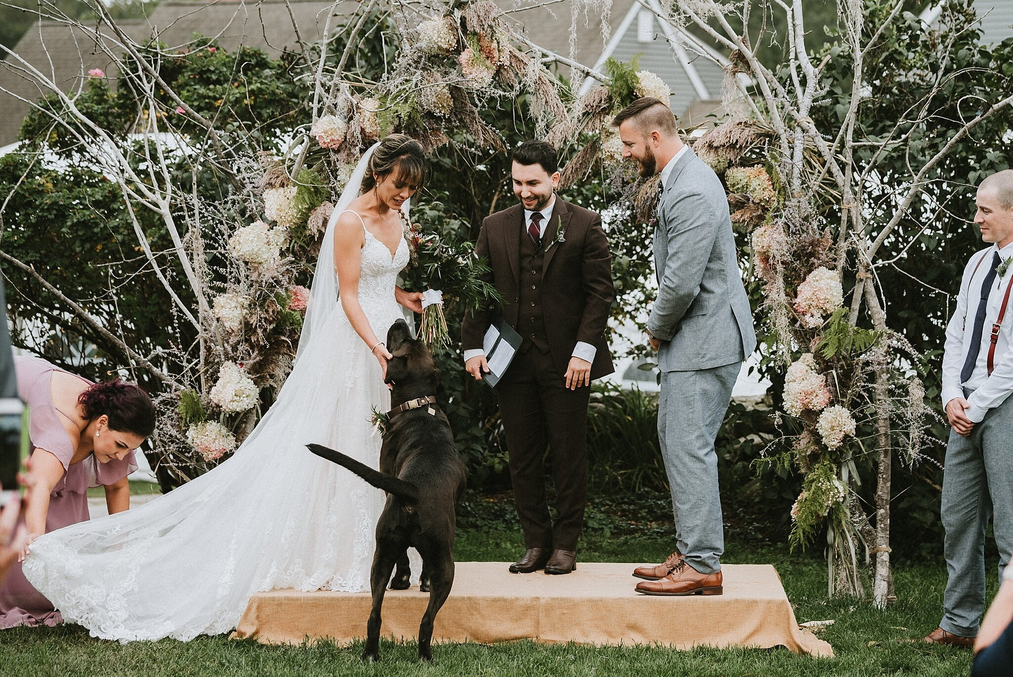 connecticut_wedding_3061.jpg