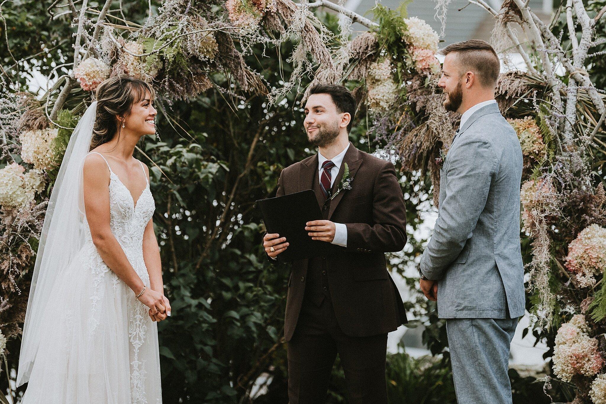 connecticut_wedding_3064.jpg