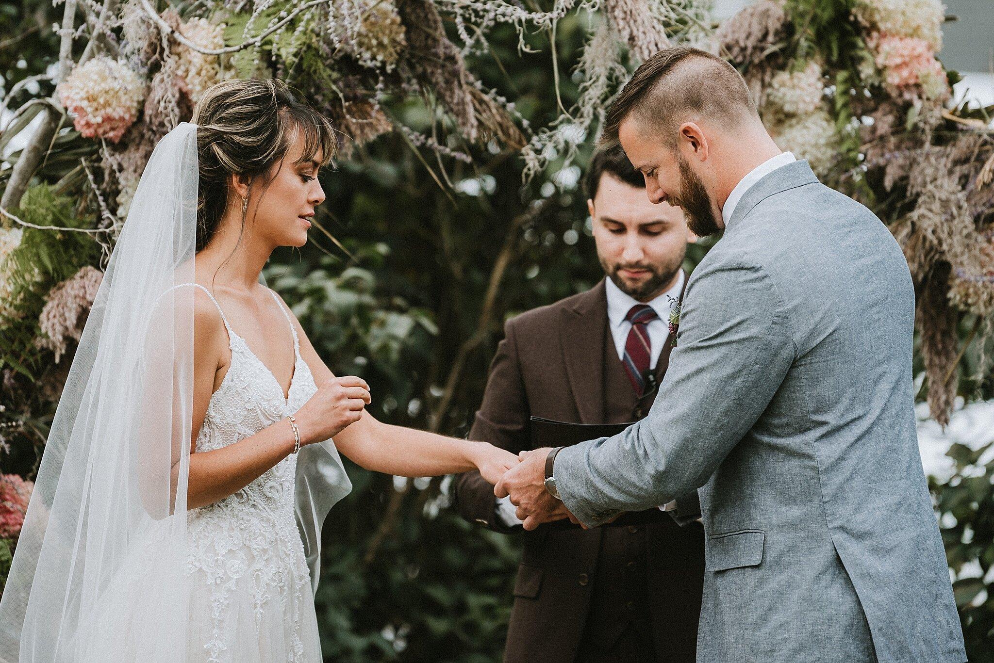 connecticut_wedding_3066.jpg