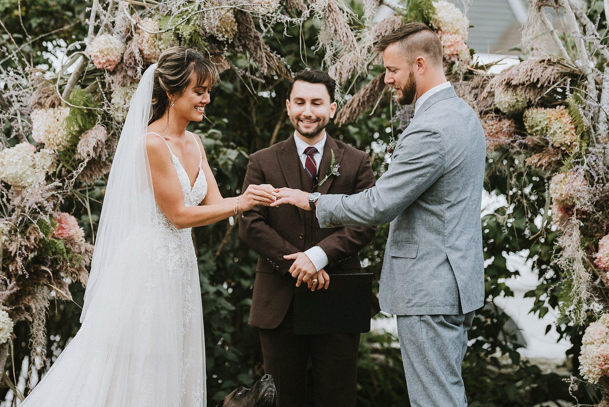 connecticut_wedding_3067.jpg