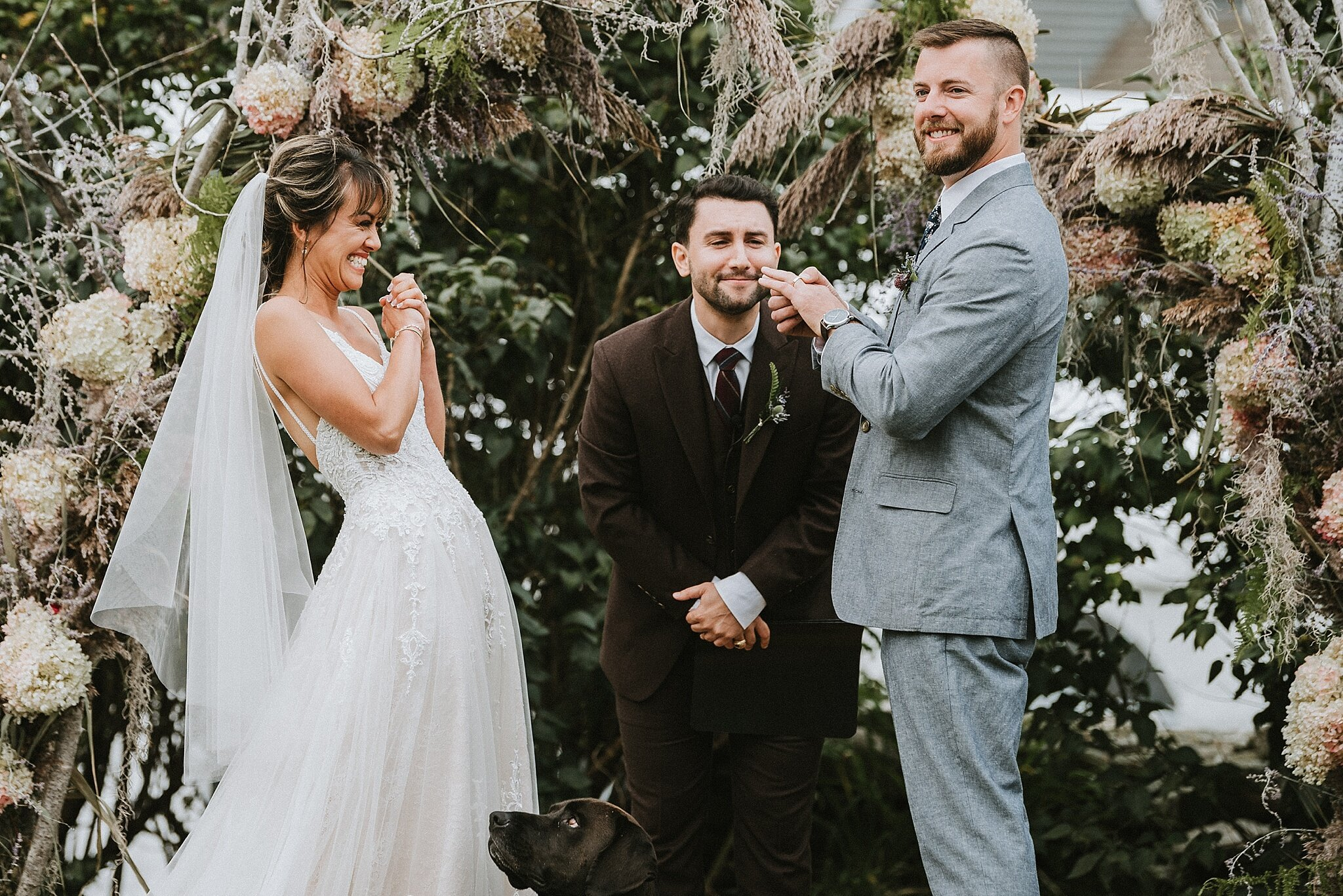 connecticut_wedding_3068.jpg