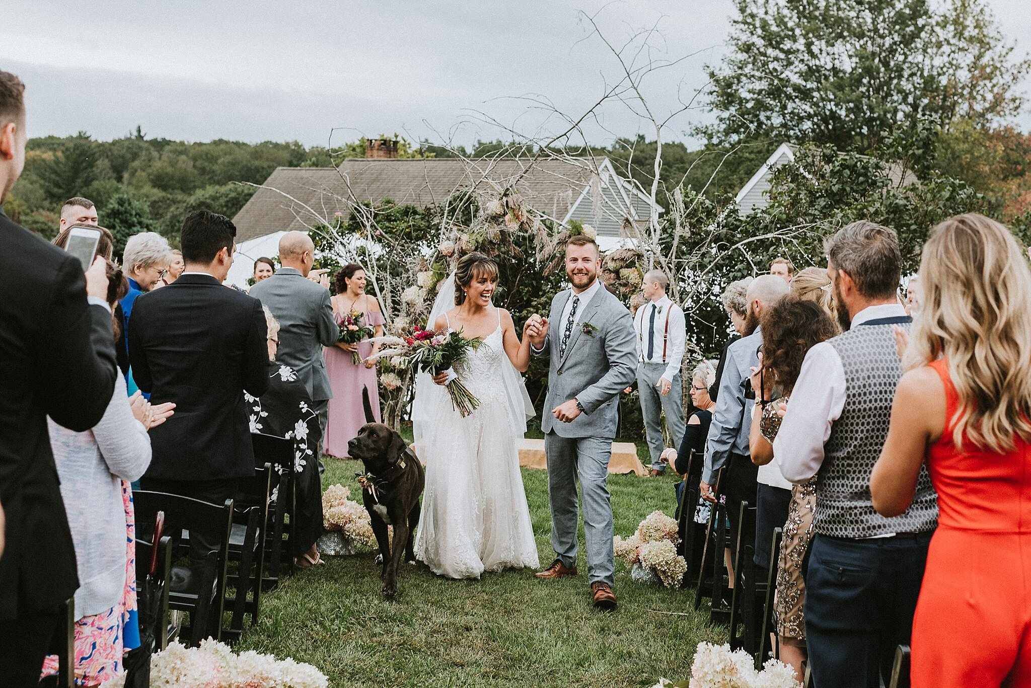 connecticut_wedding_3071.jpg