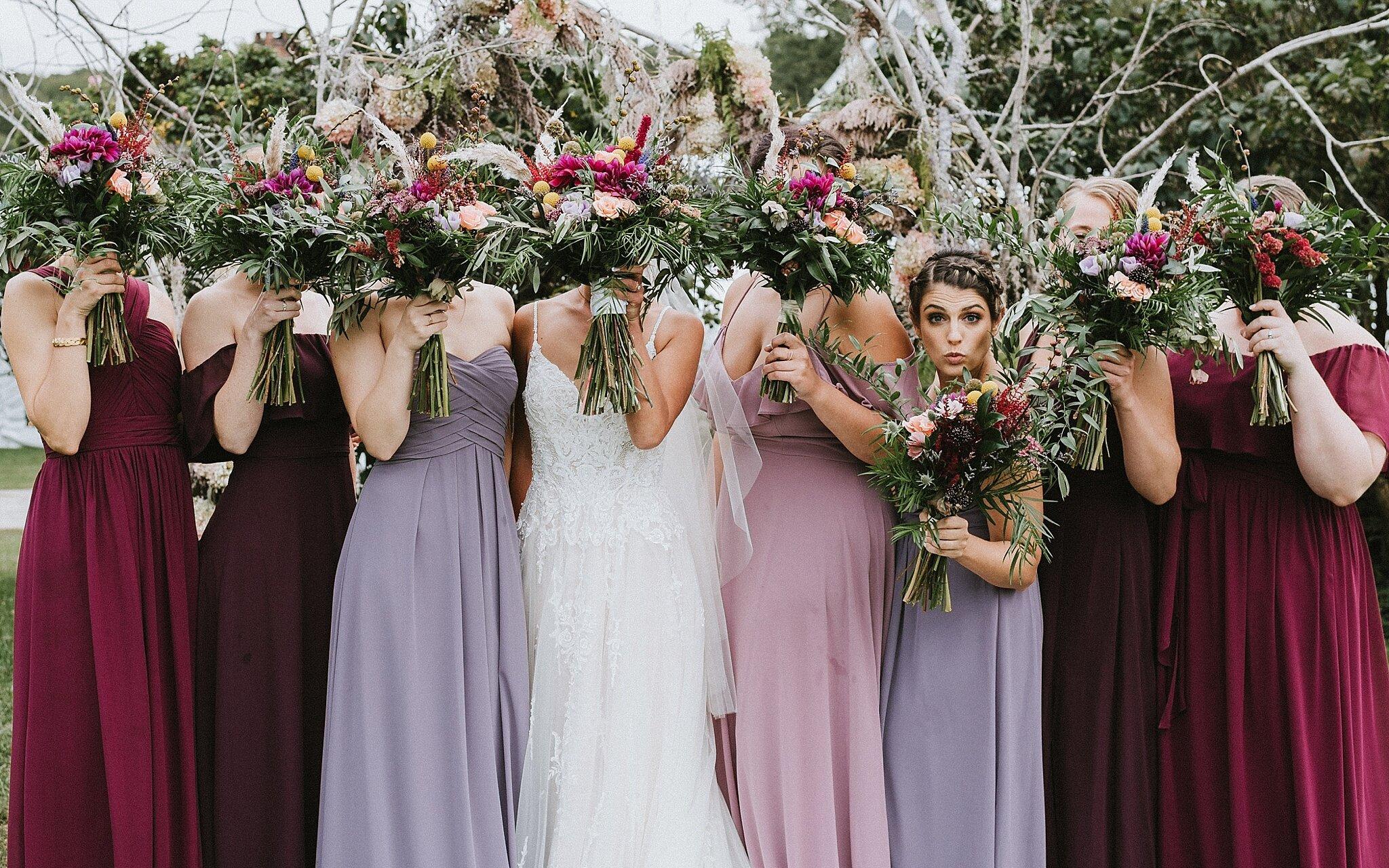 connecticut_wedding_3074.jpg
