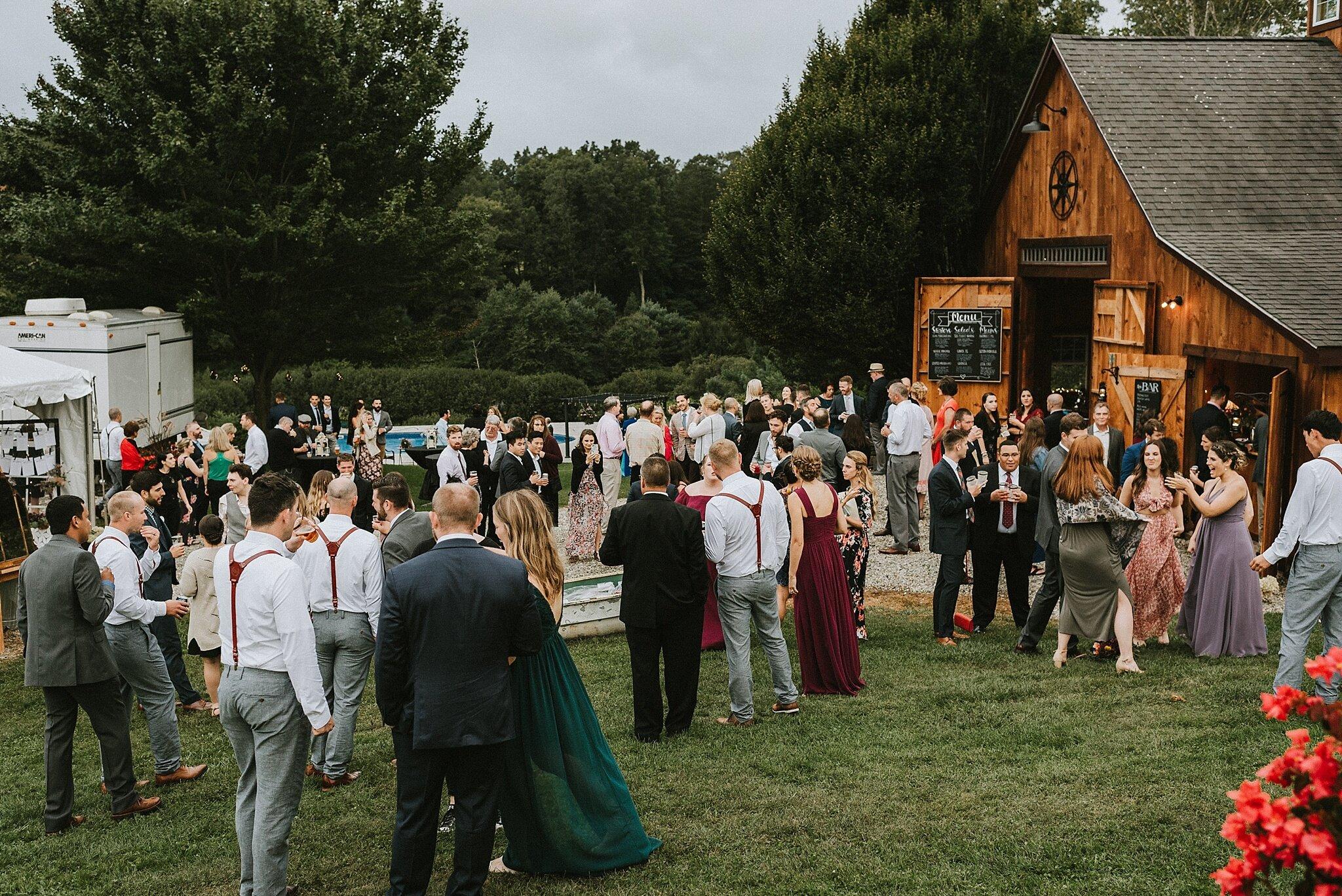 connecticut_wedding_3080.jpg