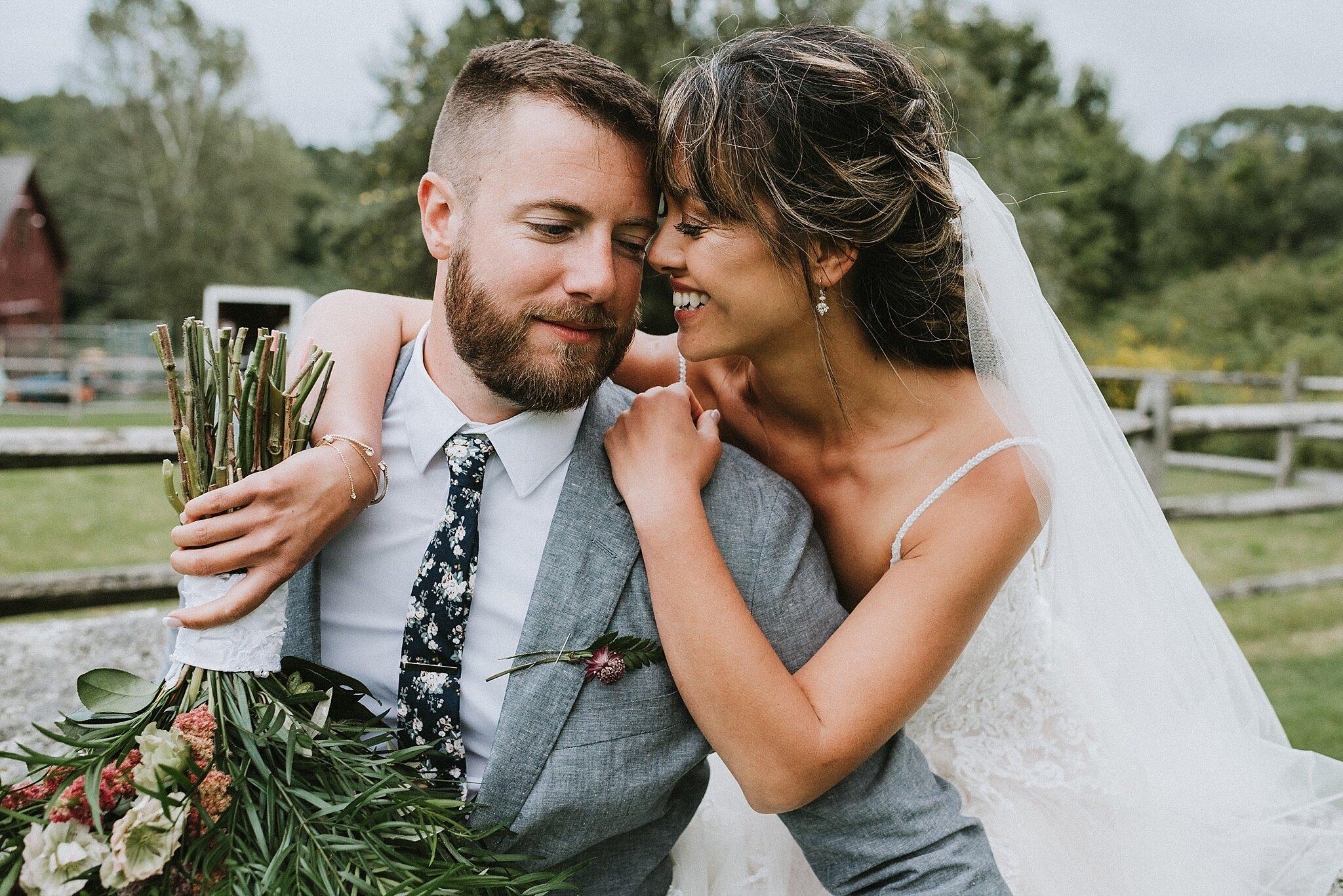 connecticut_wedding_3081.jpg