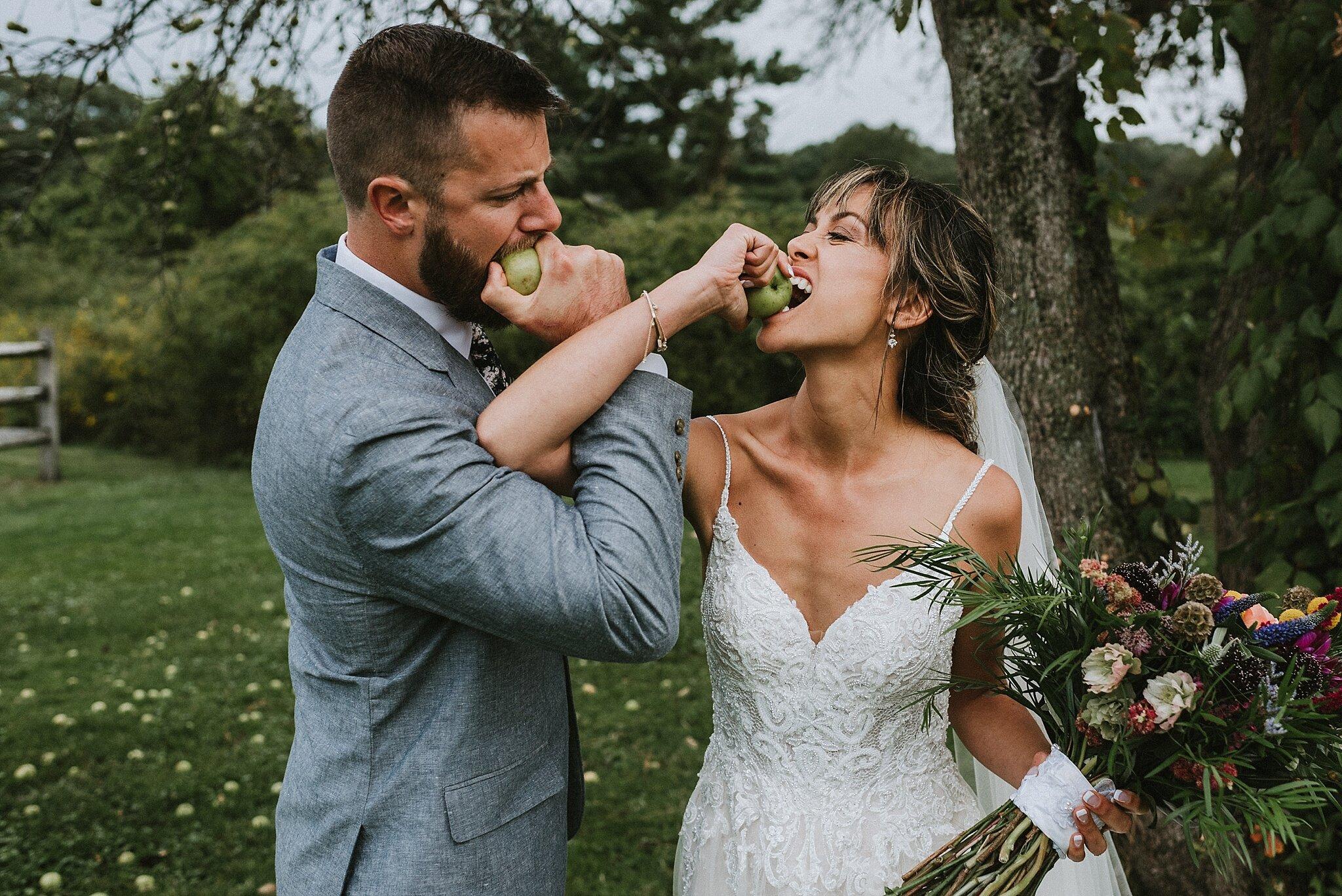 connecticut_wedding_3082.jpg