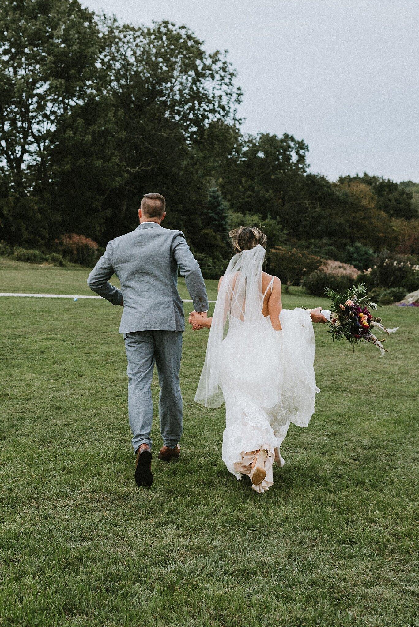connecticut_wedding_3083.jpg