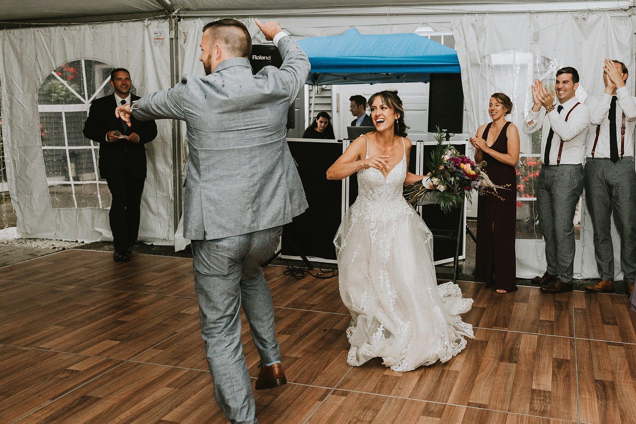 connecticut_wedding_3091.jpg