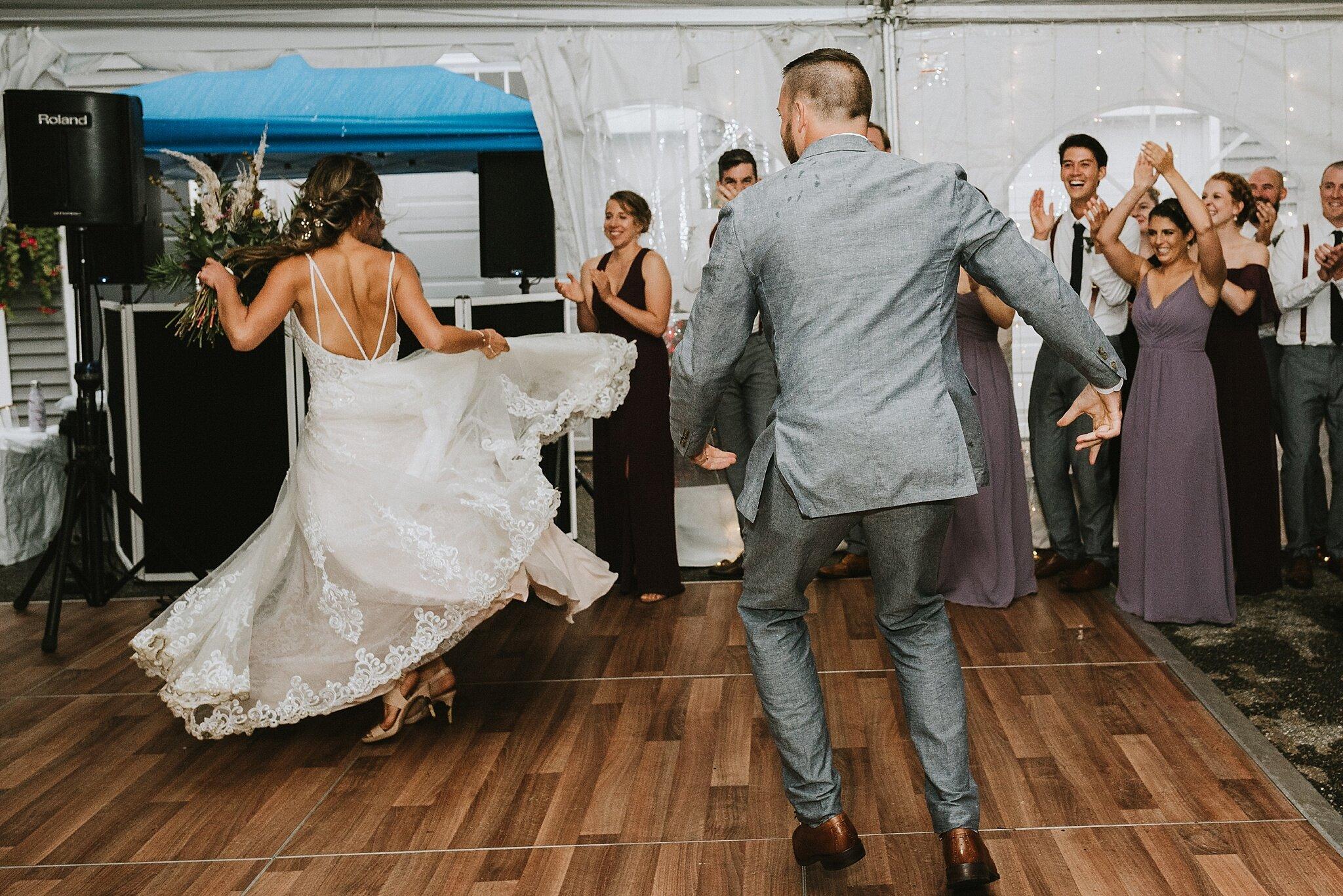 connecticut_wedding_3092.jpg