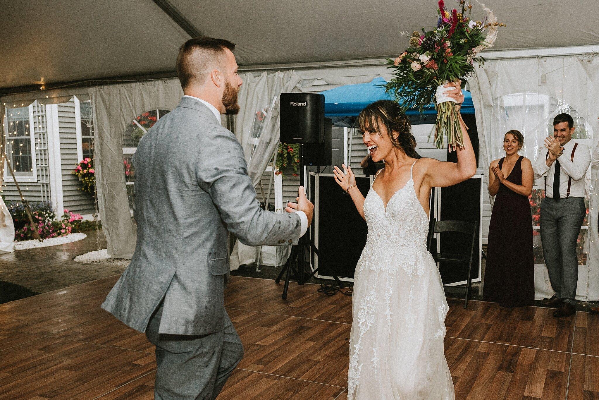 connecticut_wedding_3093.jpg