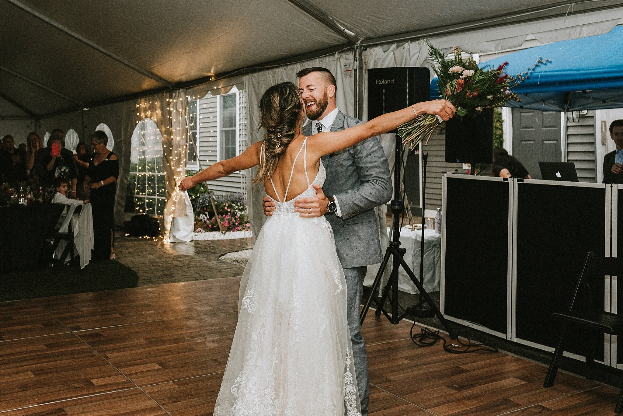 connecticut_wedding_3094.jpg
