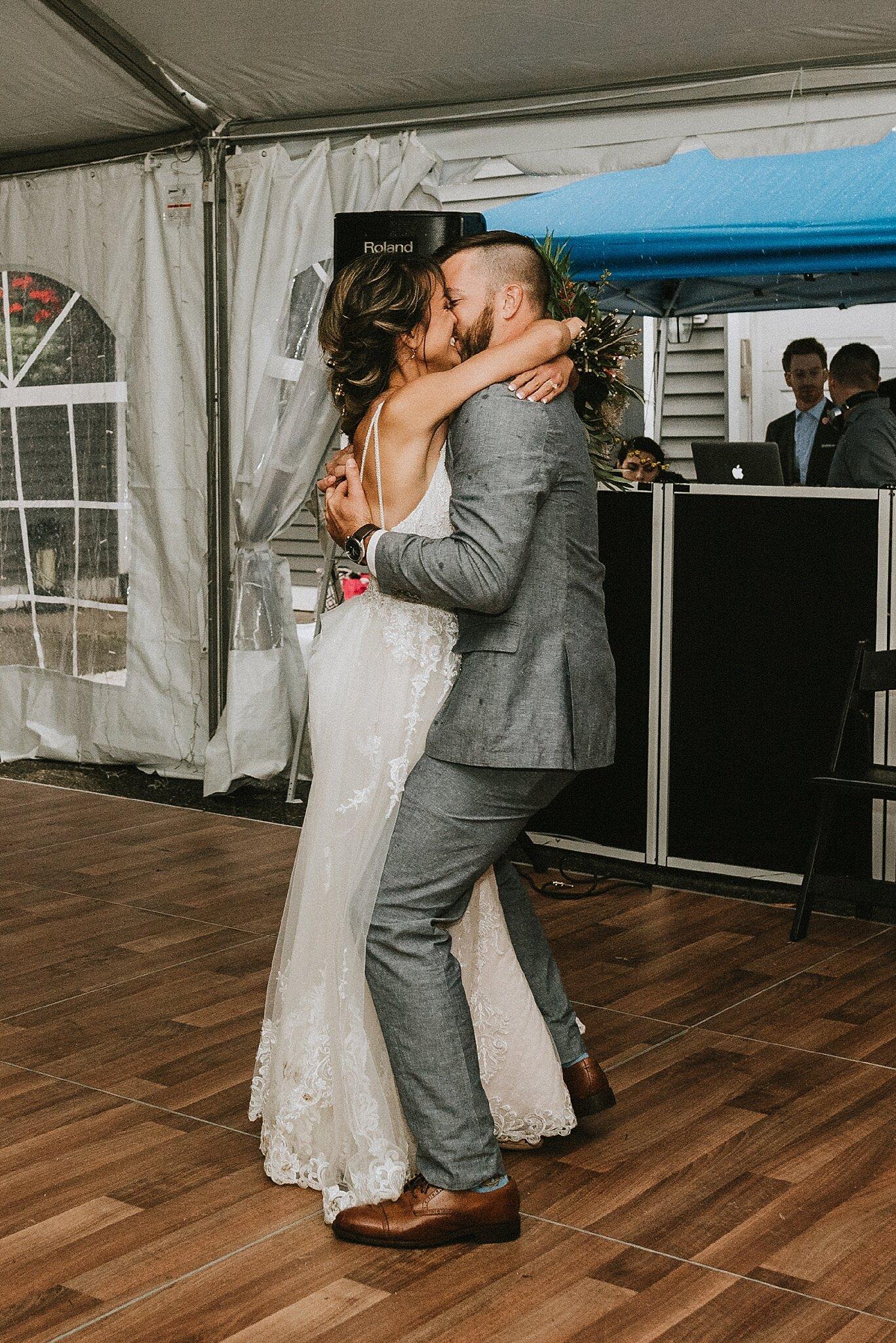 connecticut_wedding_3095.jpg