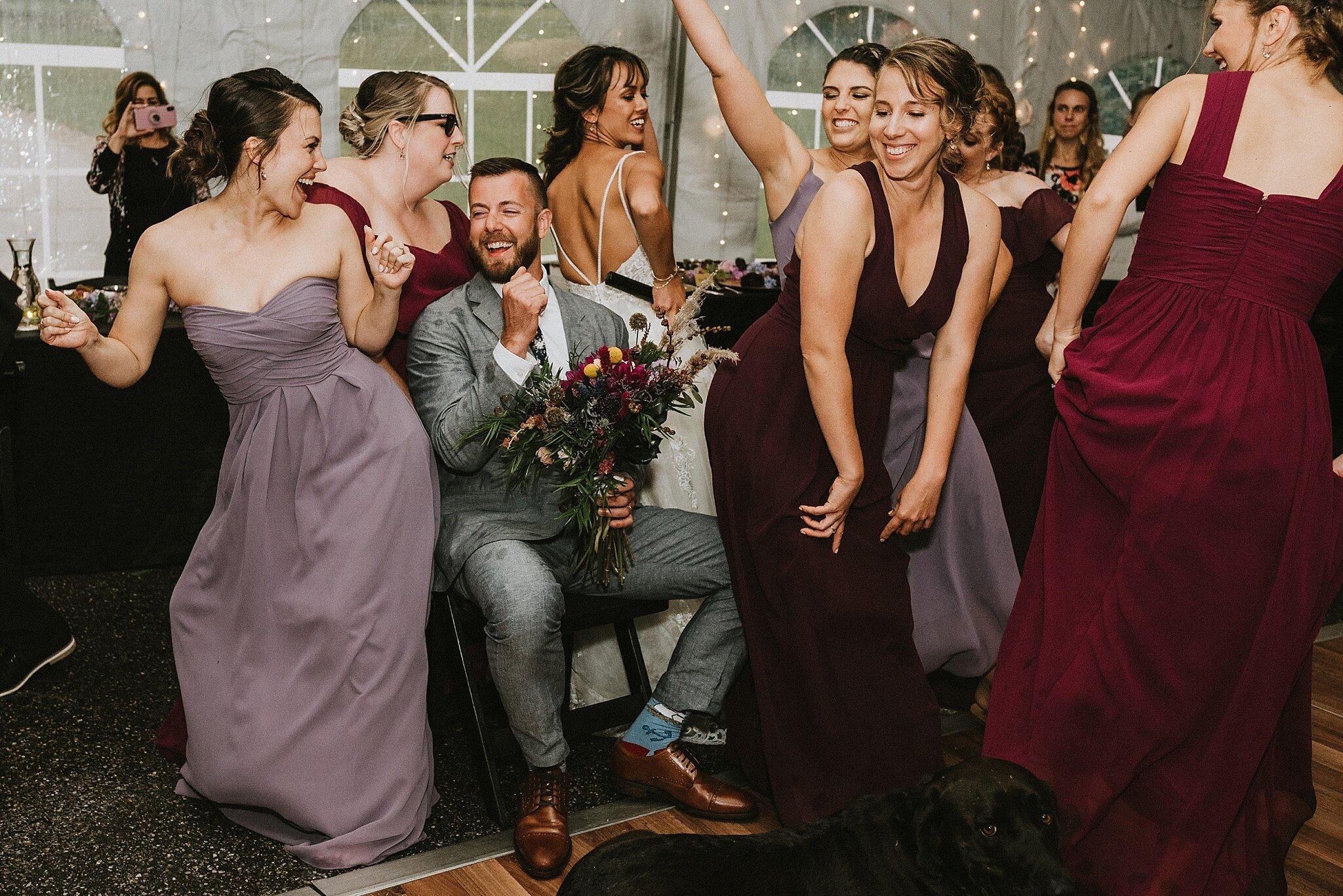connecticut_wedding_3097.jpg