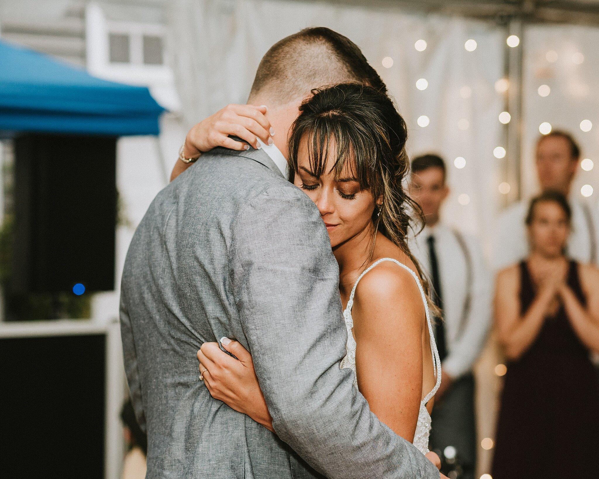 connecticut_wedding_3098.jpg