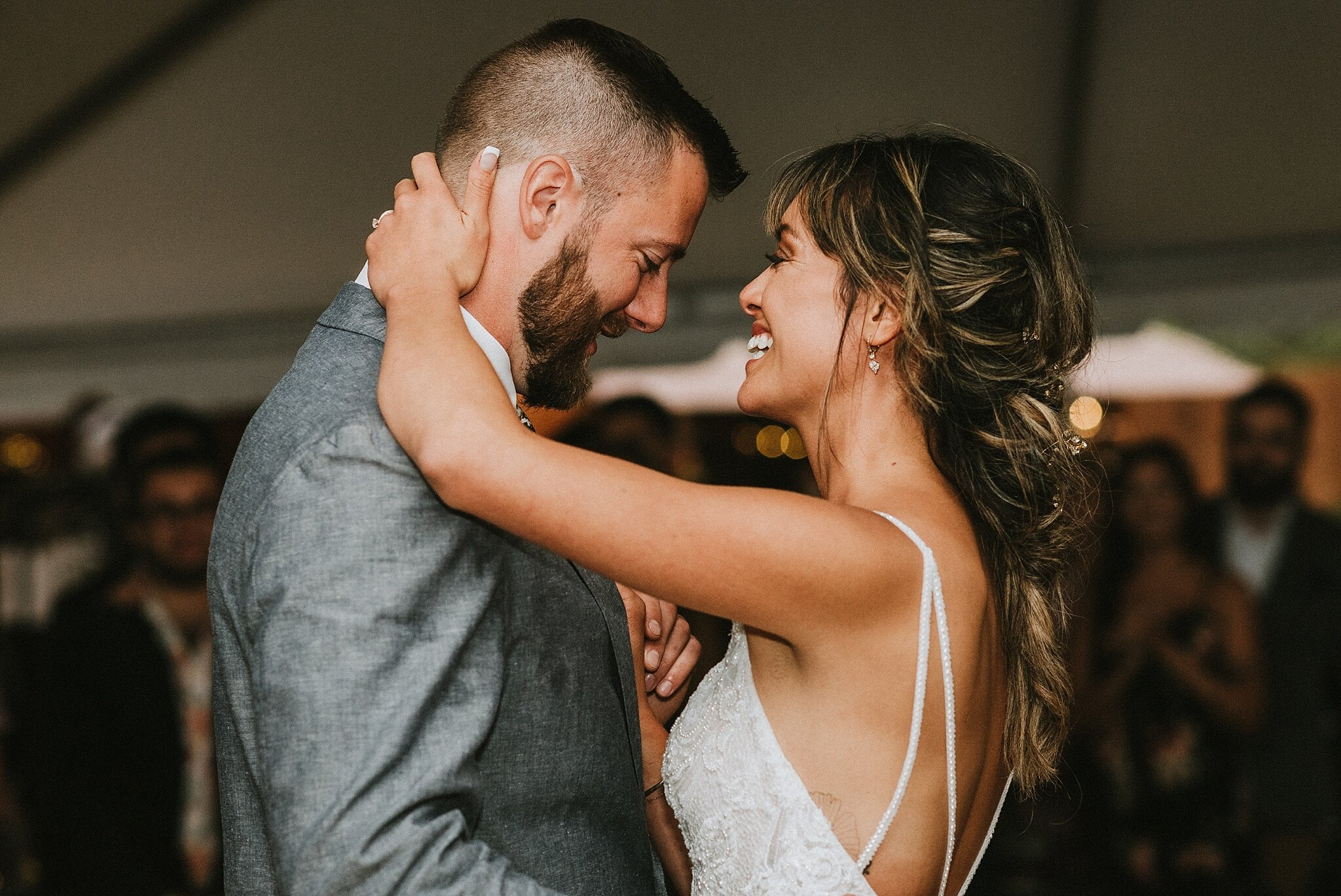 connecticut_wedding_3099.jpg