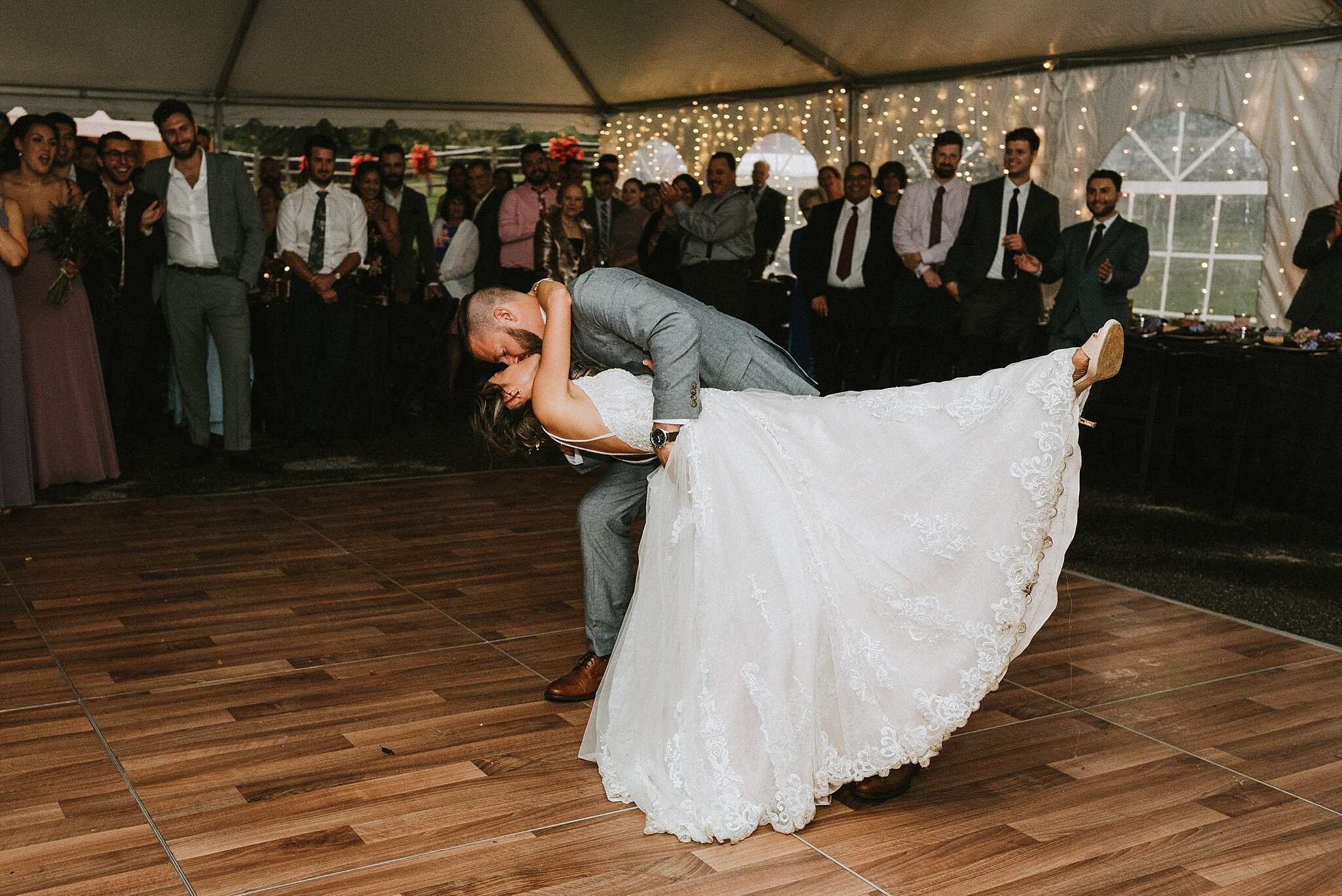 connecticut_wedding_3101.jpg
