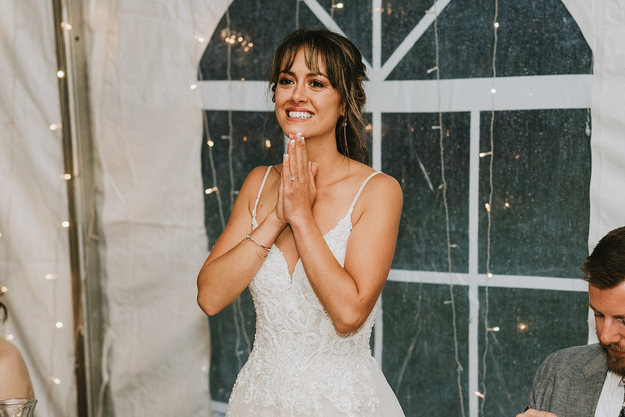 connecticut_wedding_3104.jpg