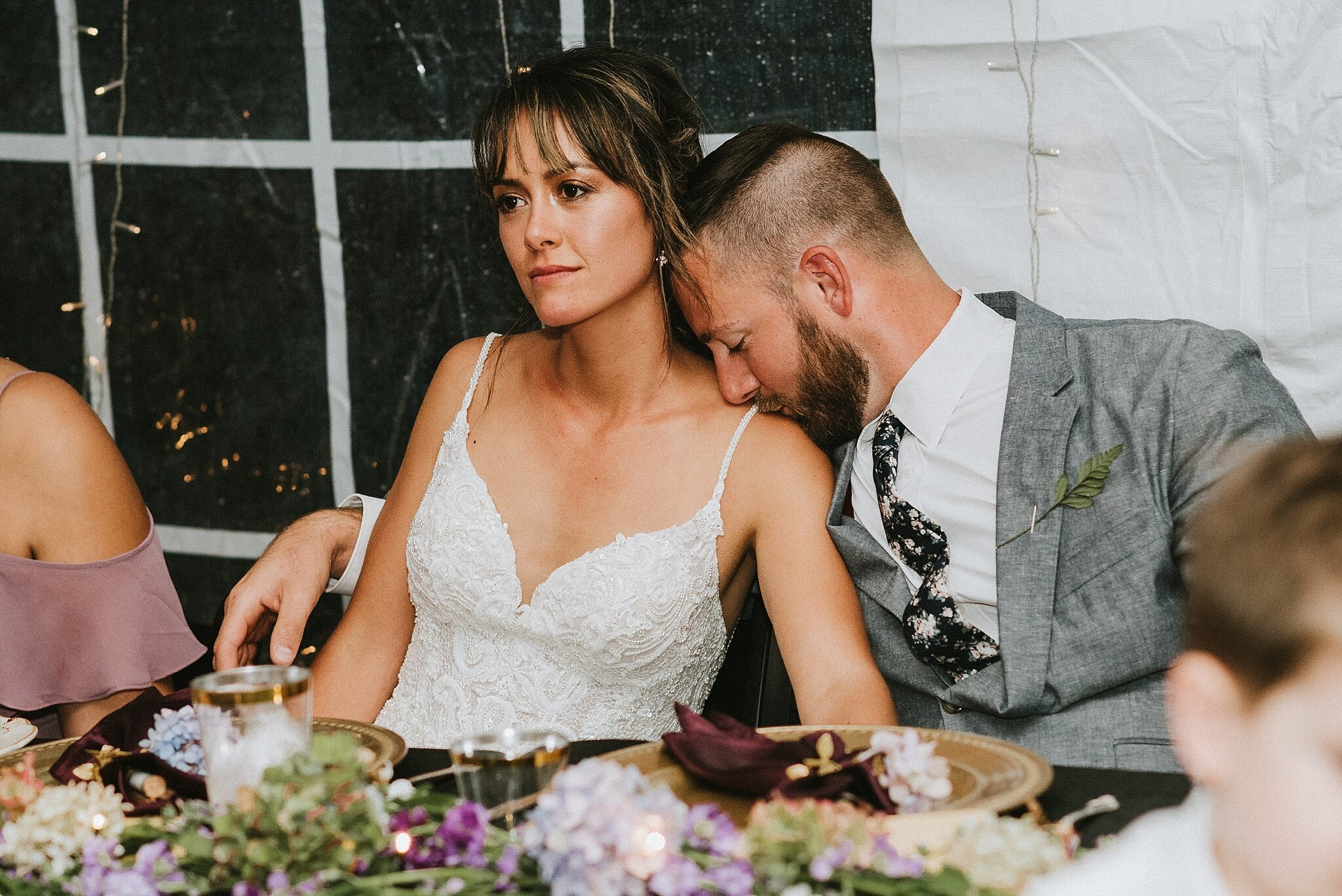 connecticut_wedding_3112.jpg