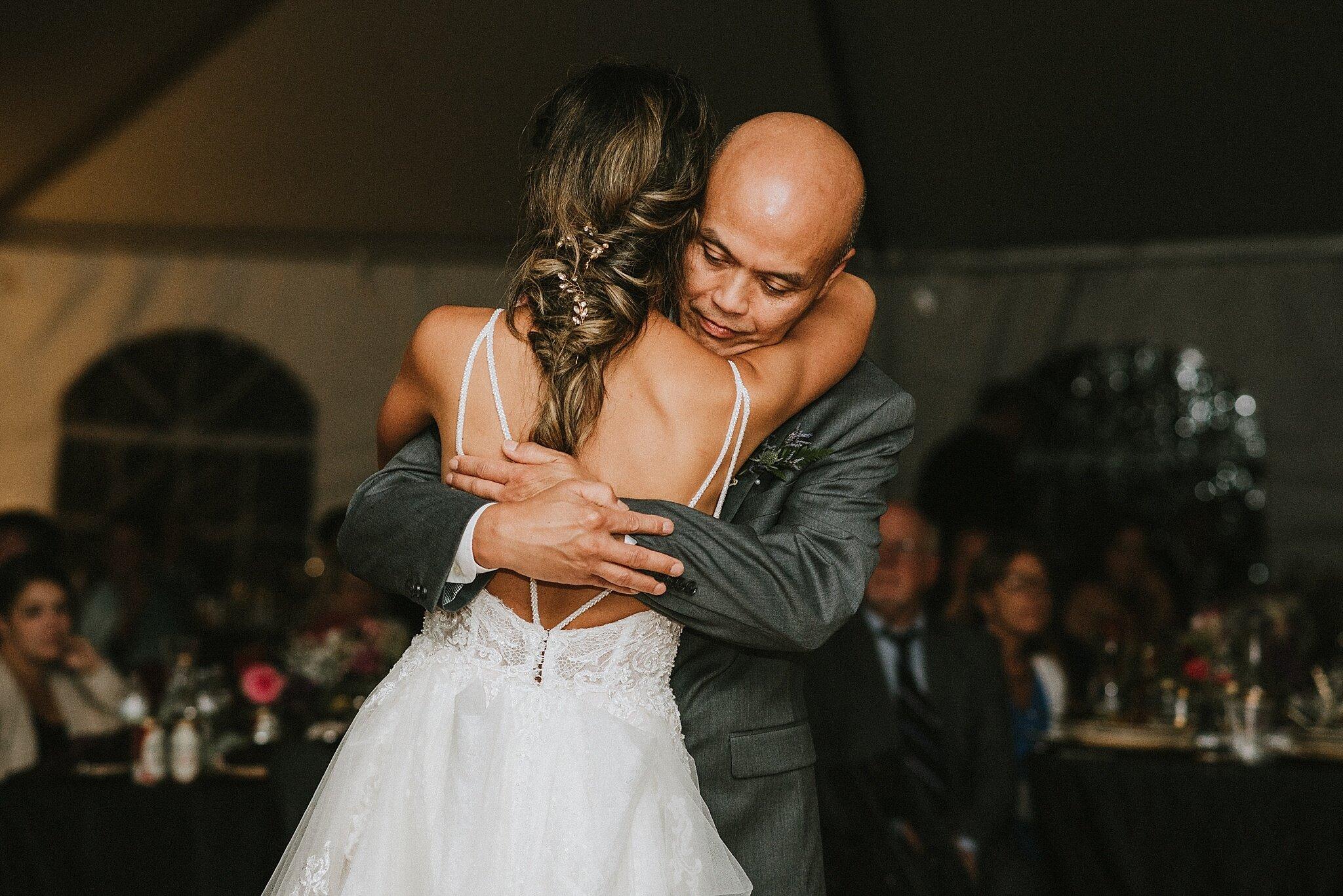 connecticut_wedding_3117.jpg