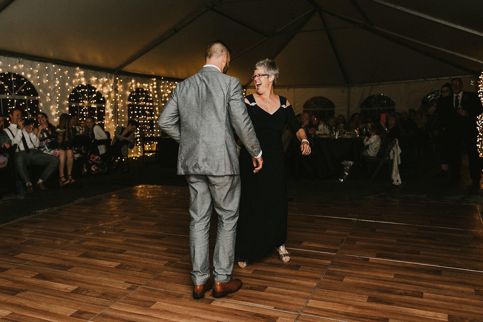 connecticut_wedding_3118.jpg