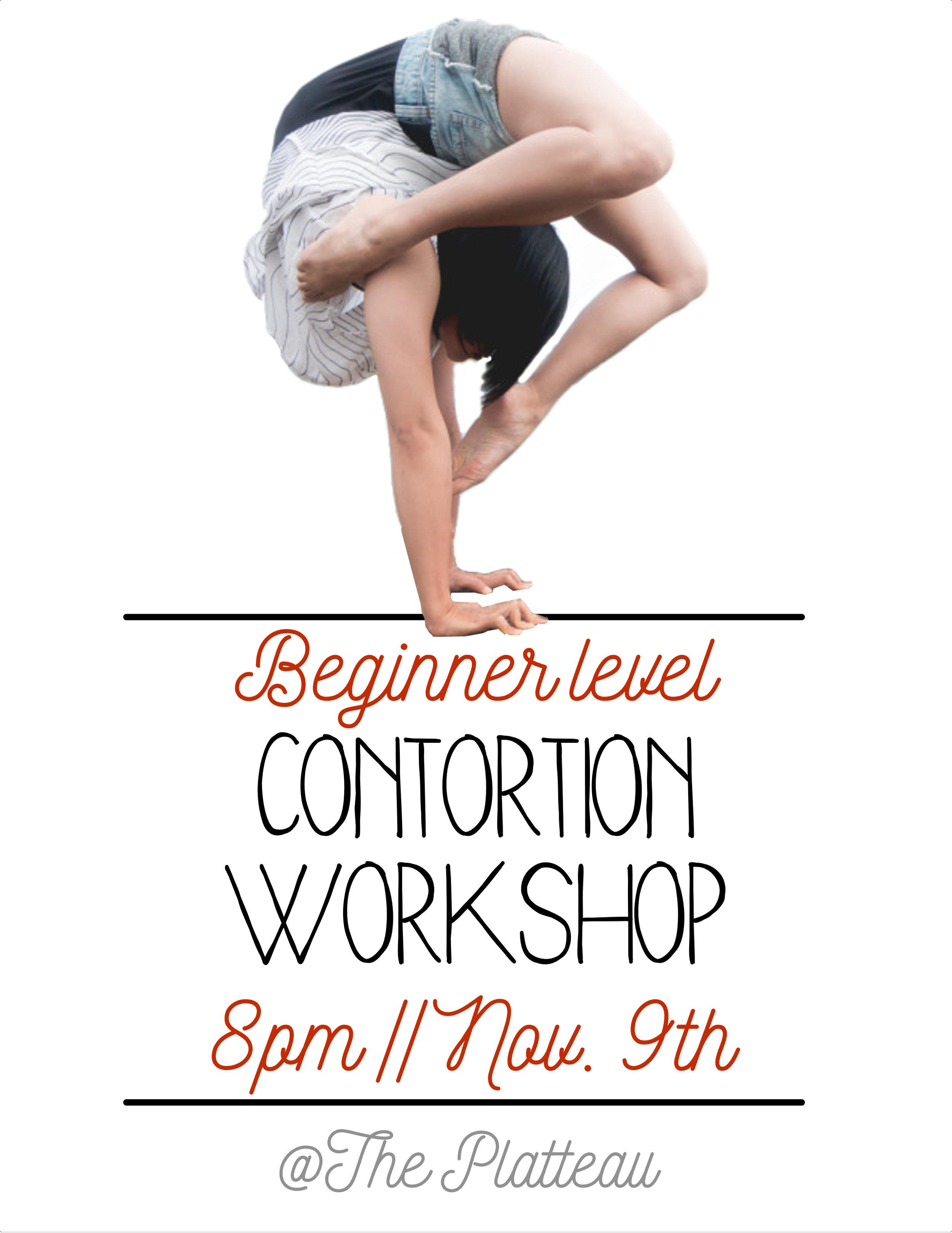 contortion nov 9th.jpg