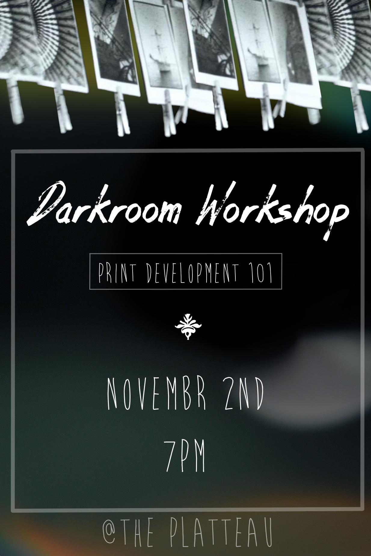 DARKROOM workshop nov 2.jpg