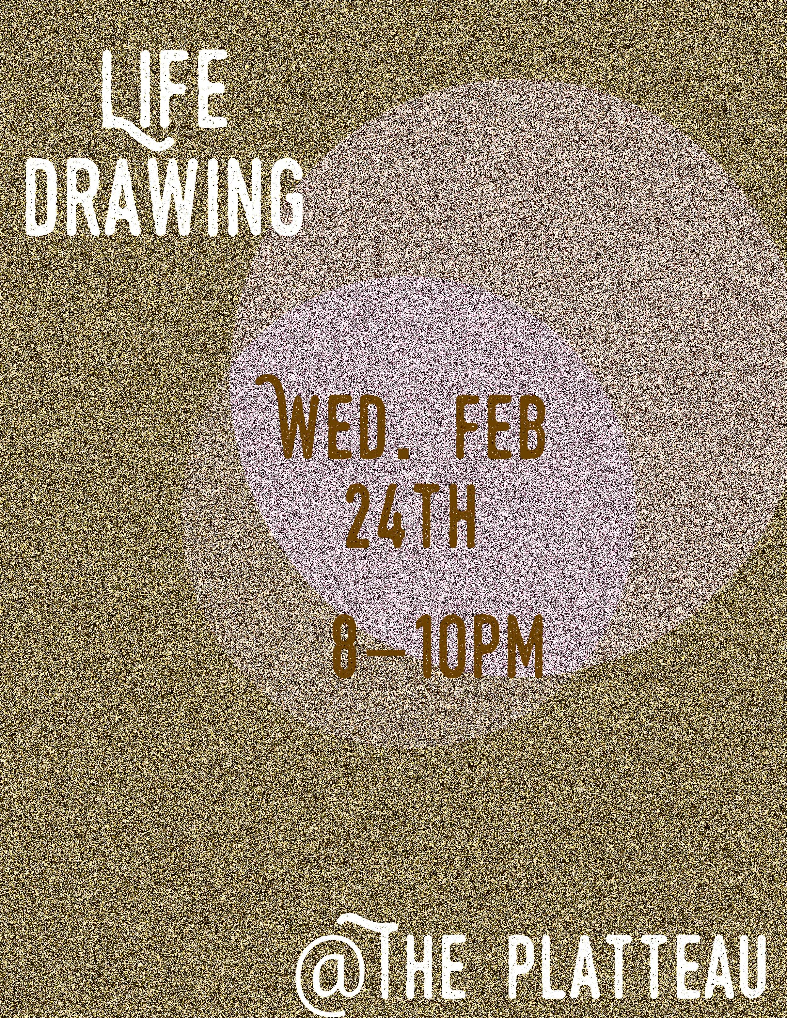 Life Drawing feb 24.jpg