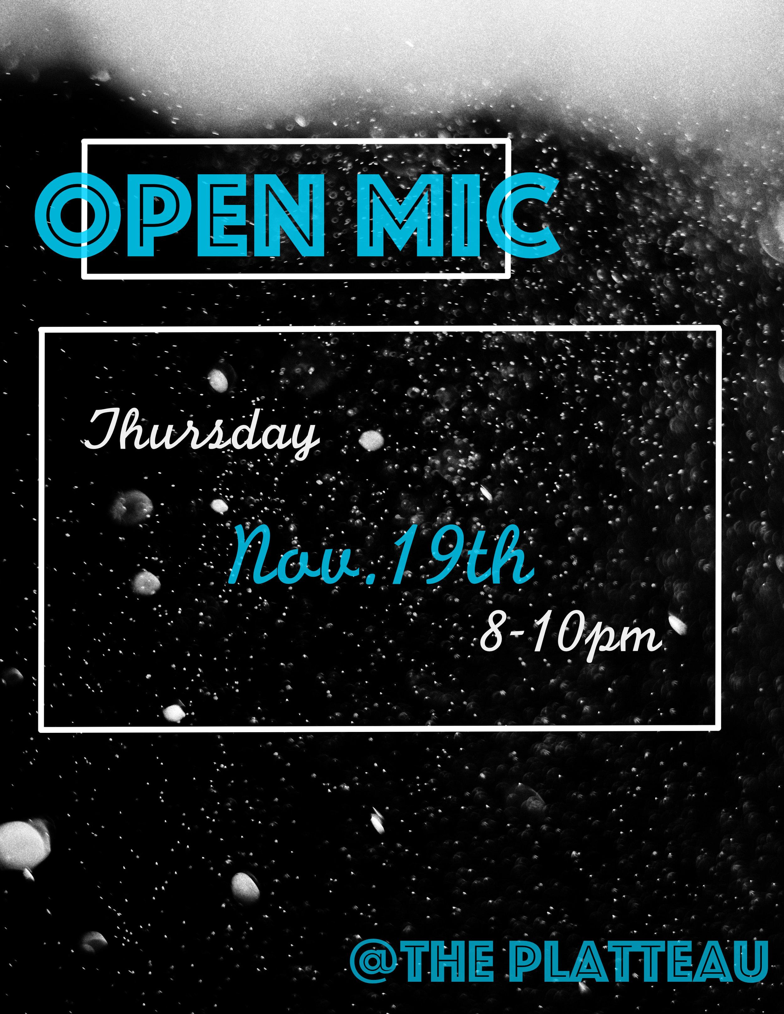 Open mic 11 something.jpg