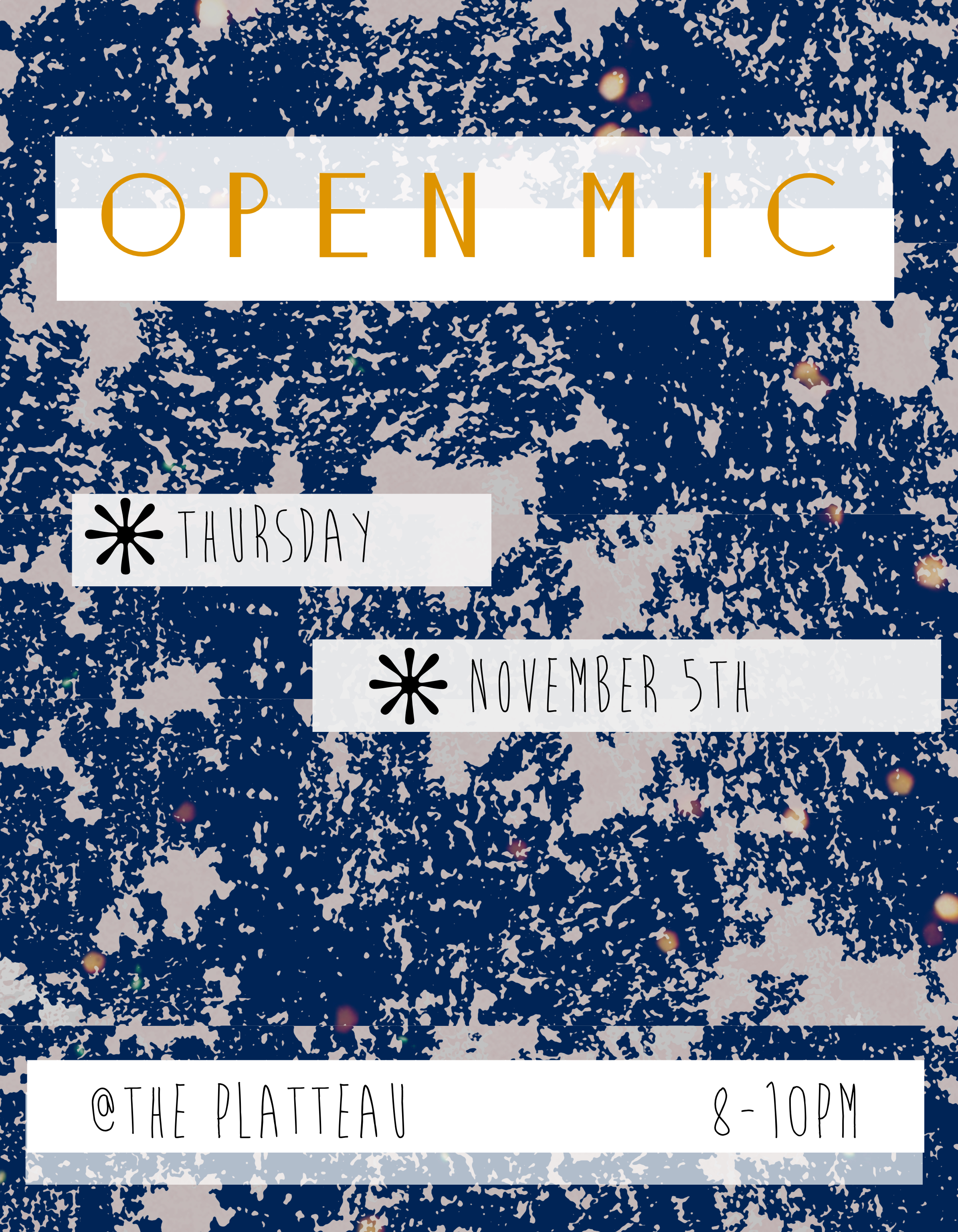 Open Mic nov 5th.jpg